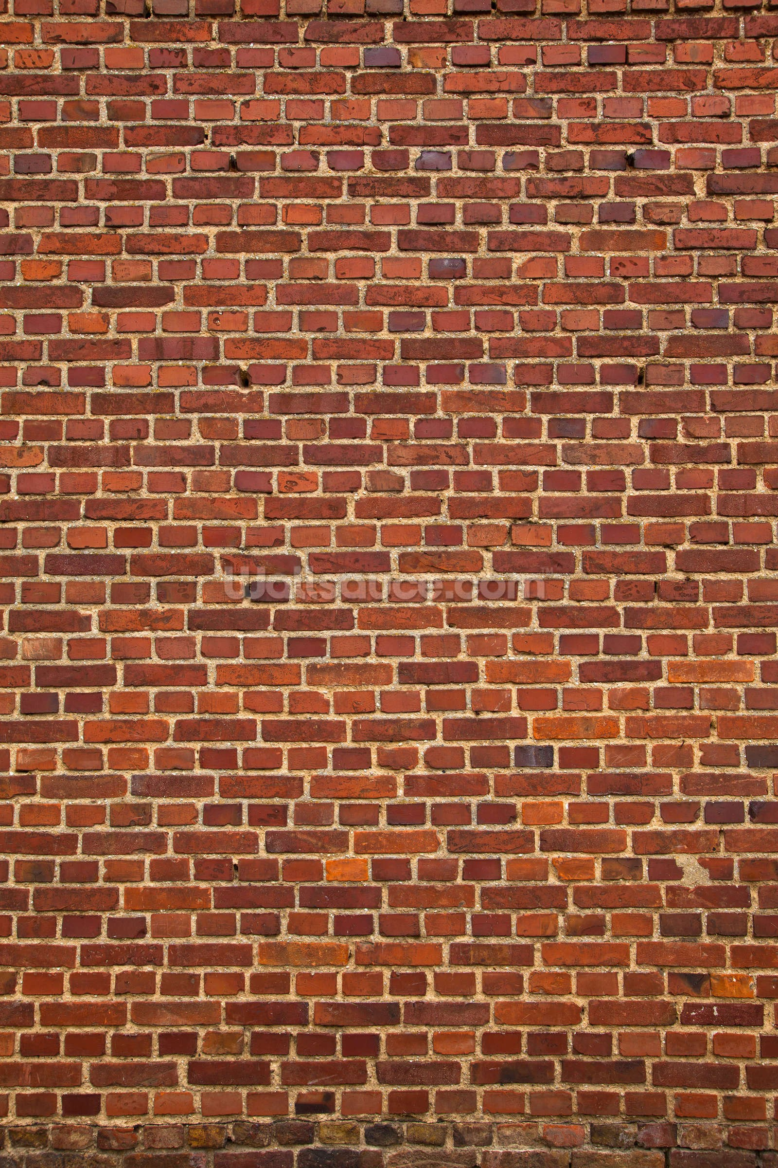 Brick wallpaper ·① Download free cool backgrounds for ...