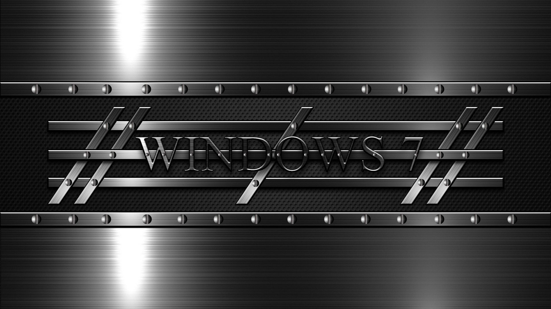 Black Windows Wallpaper 1080p: Black Wallpaper 1080p ·① WallpaperTag