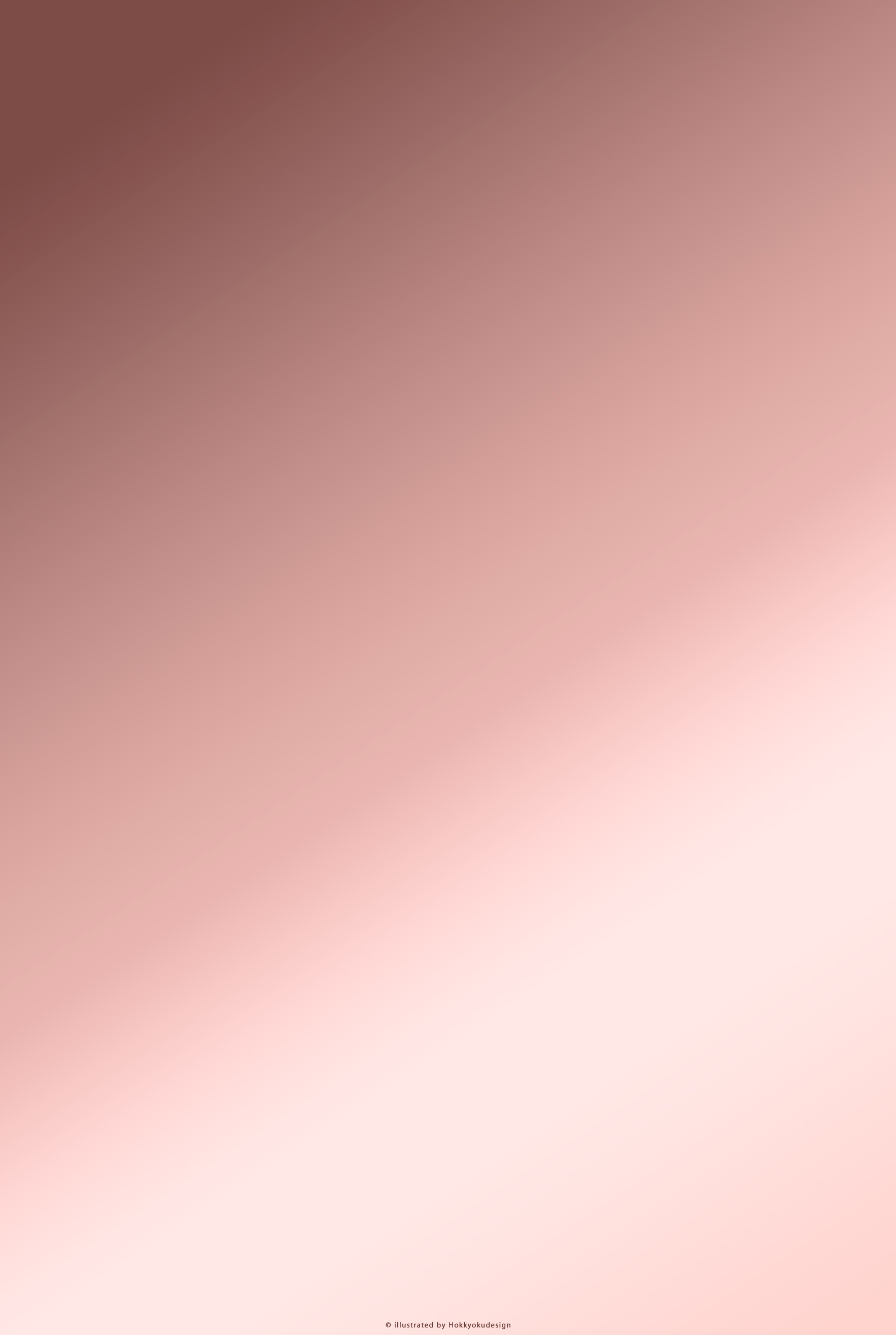 Rose gold wallpaper download free amazing full hd - Rose gold background for iphone ...