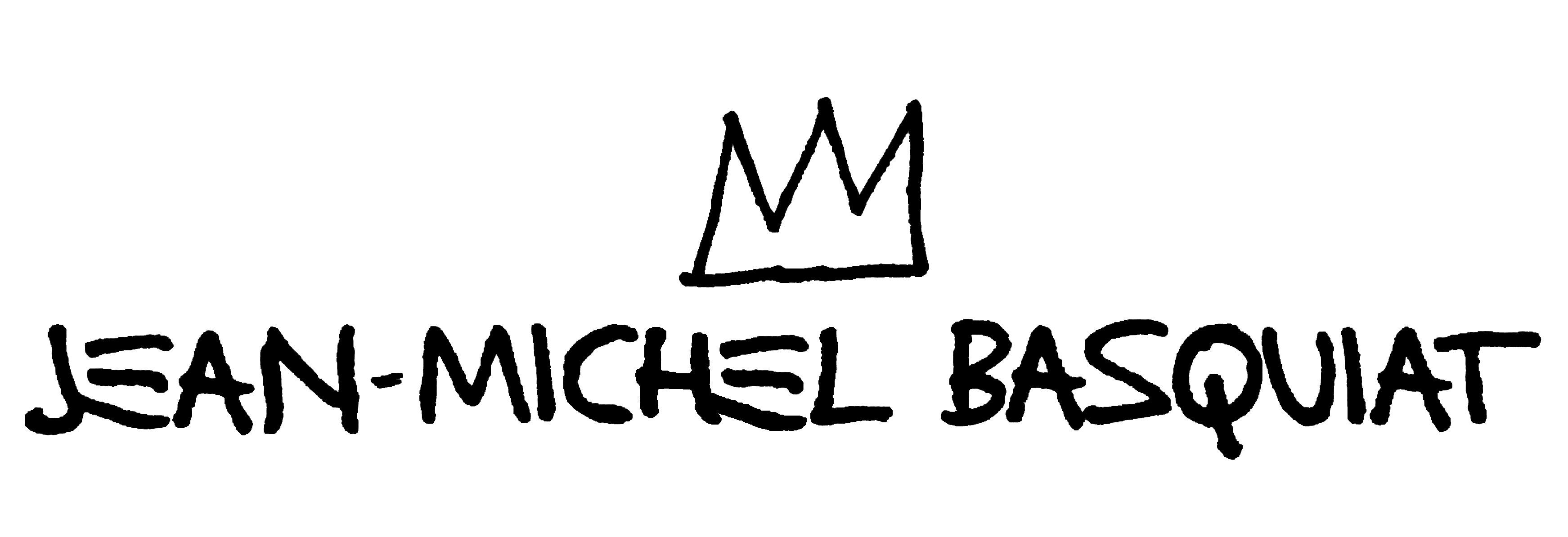 celebrità che sono morte giovani wallpaper titled Jean-Michel Basquiat