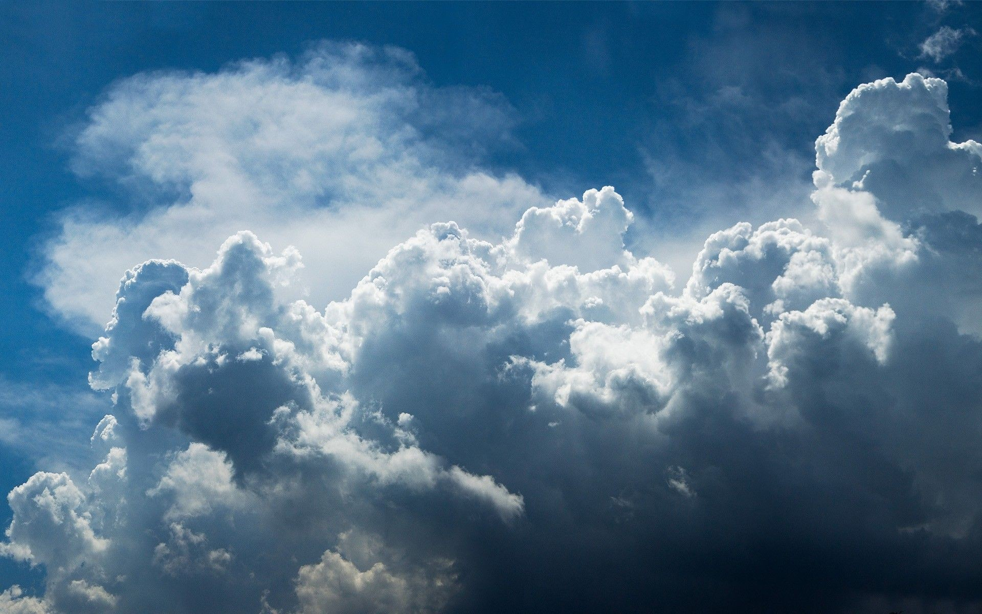 Cloud wallpaper Download free High Resolution backgrounds for