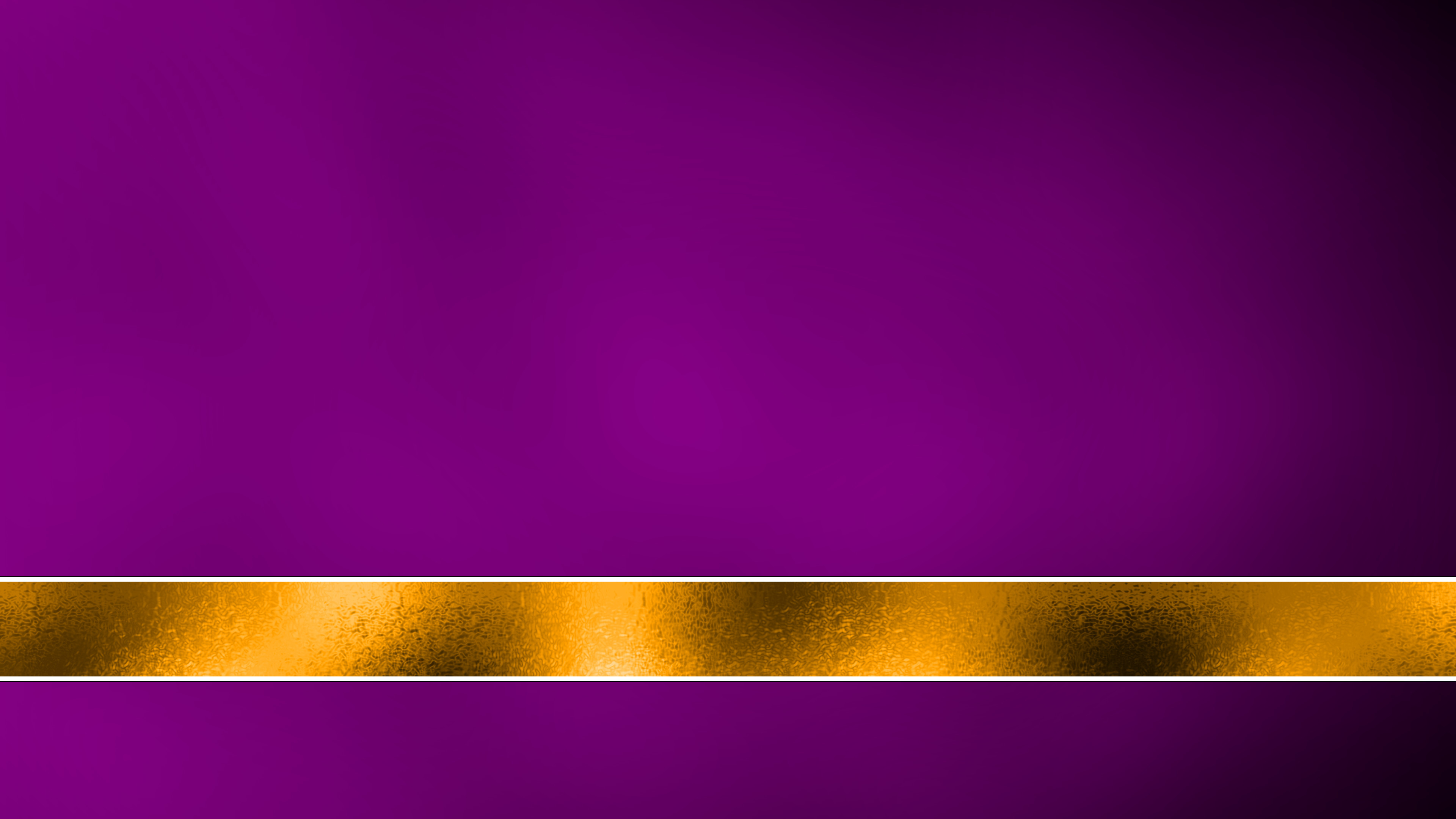 Purple and Gold Wallpapers ·① WallpaperTag