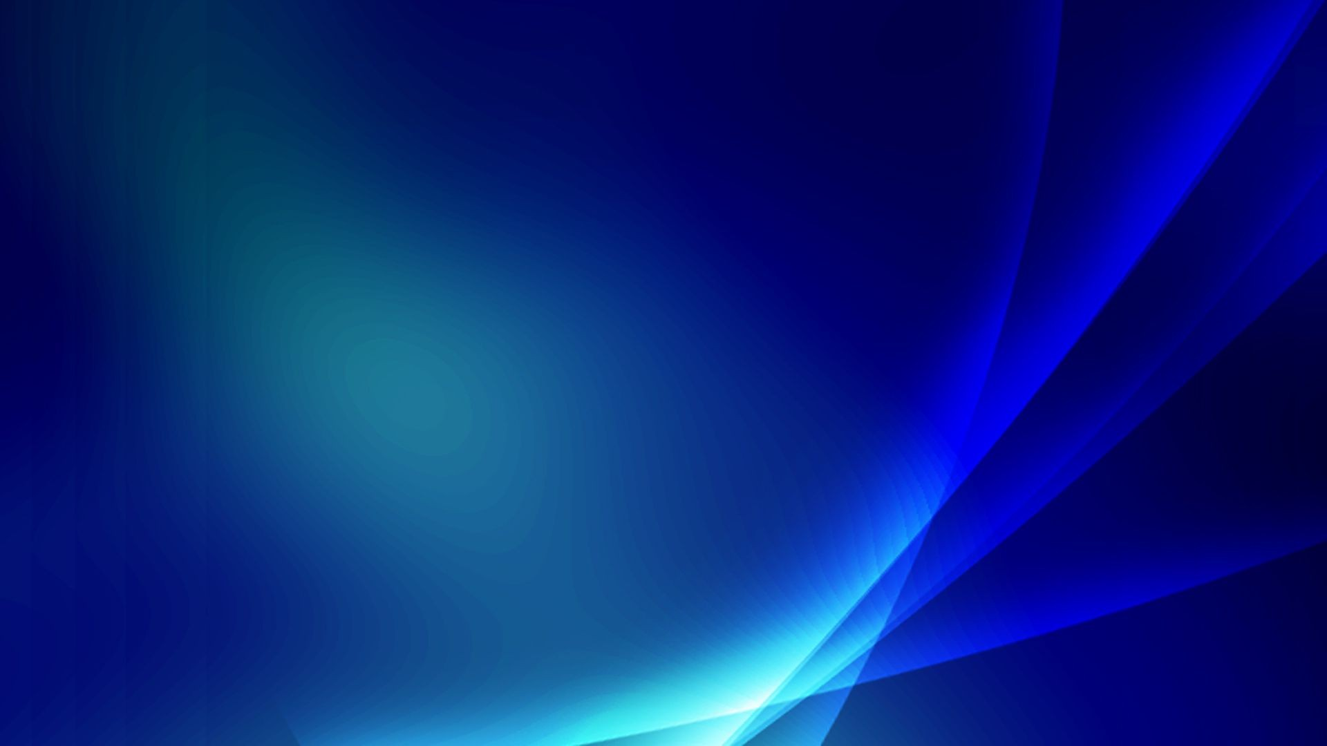 Royal Blue background \u00b7\u2460 Download free HD wallpapers for desktop, mobile, laptop in any
