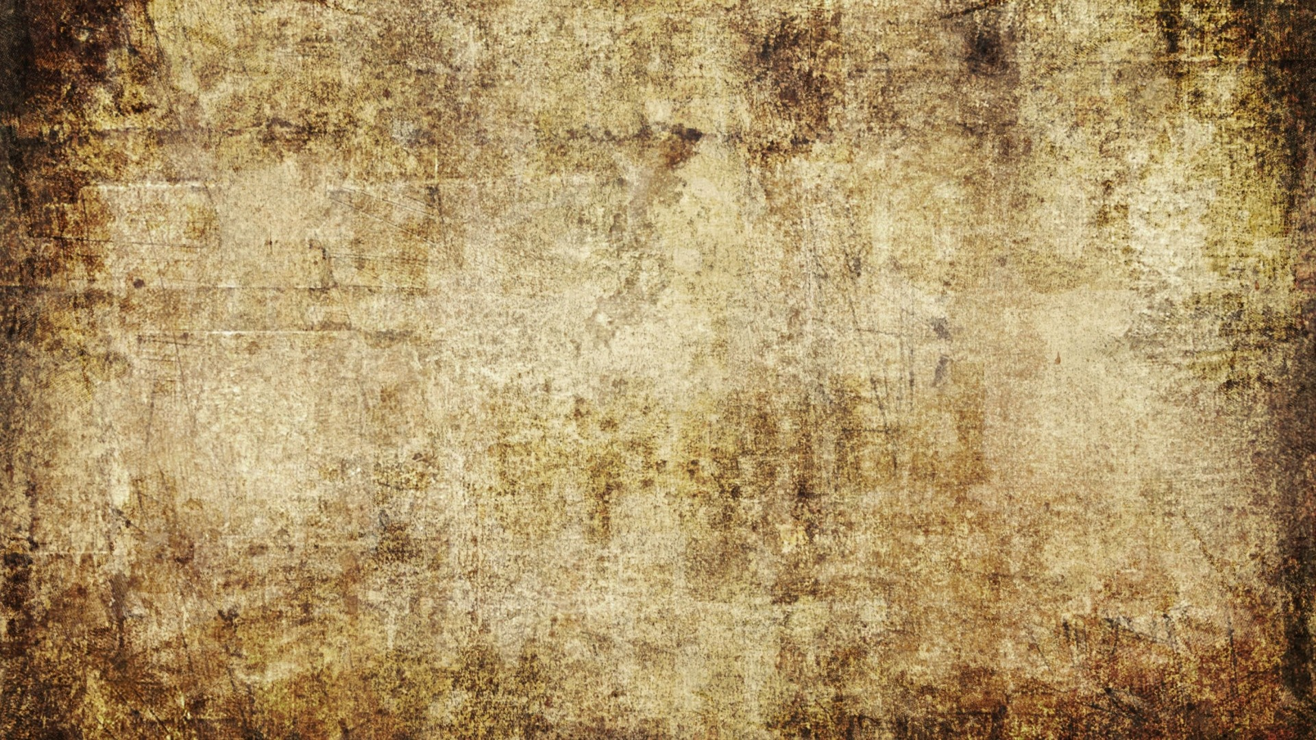 dirt background ·① download free stunning full hd wallpapers for