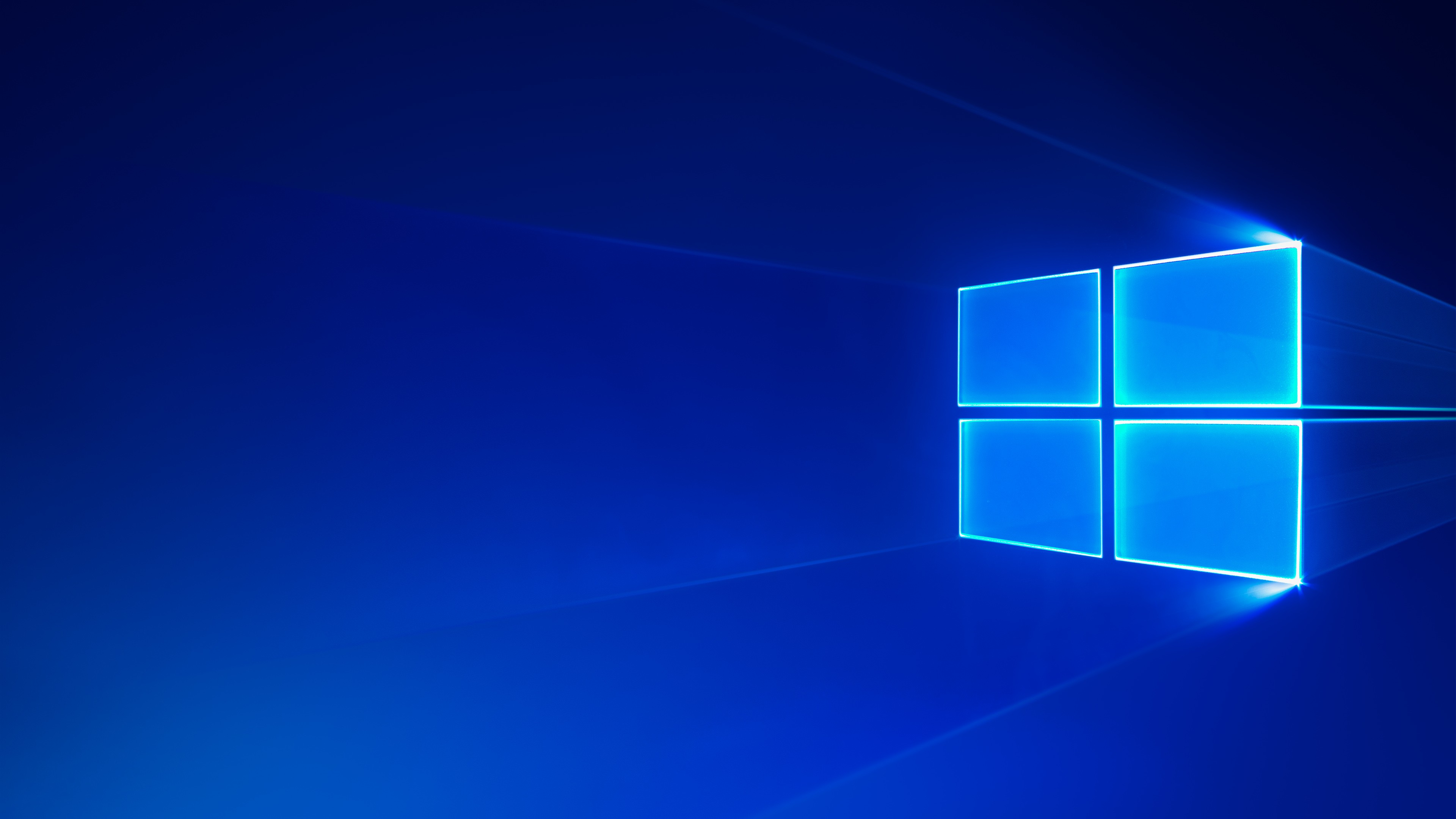 Wallpaper Windows 10 Download Free Awesome High Resolution