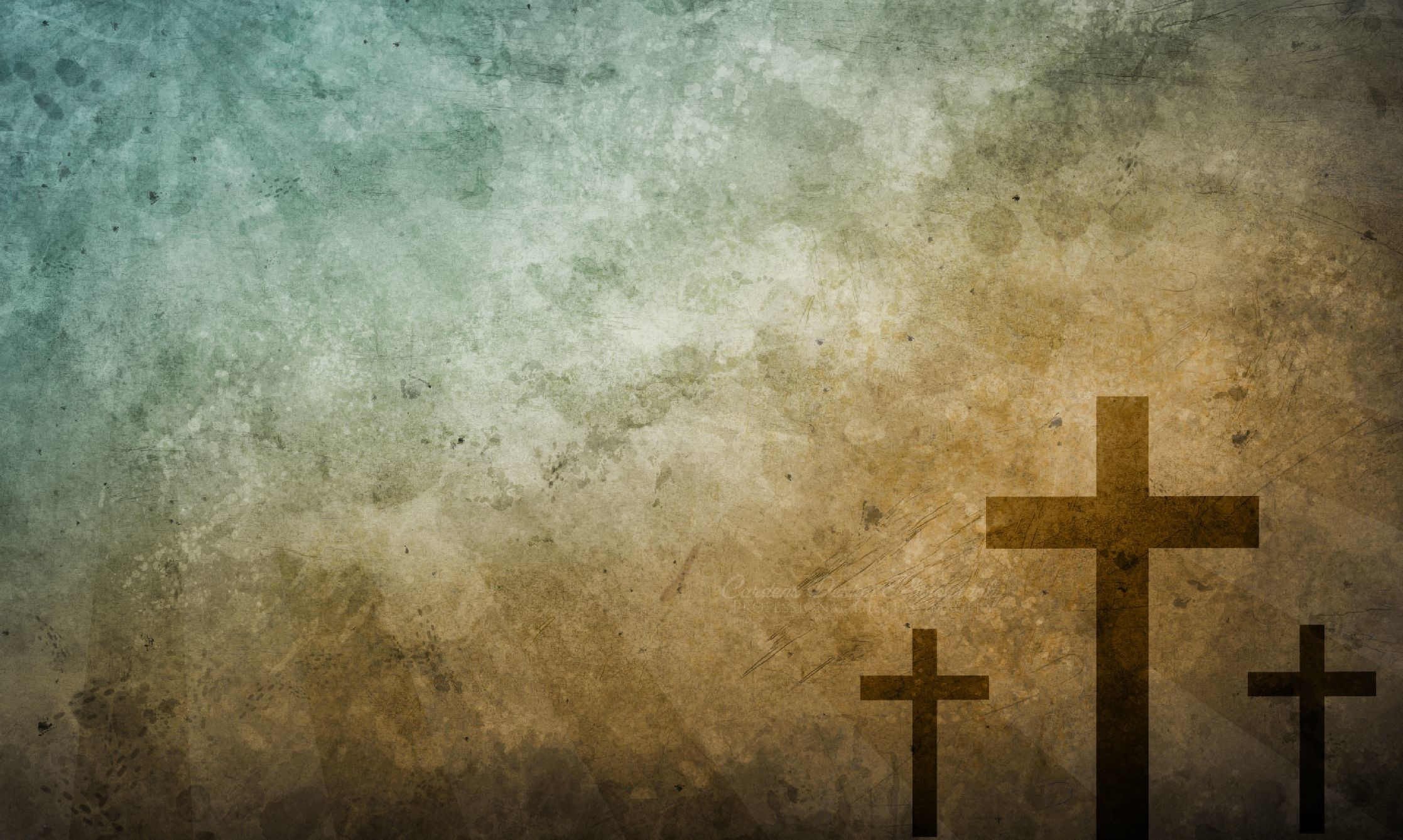 christian background images  u00b7 u2460 wallpapertag