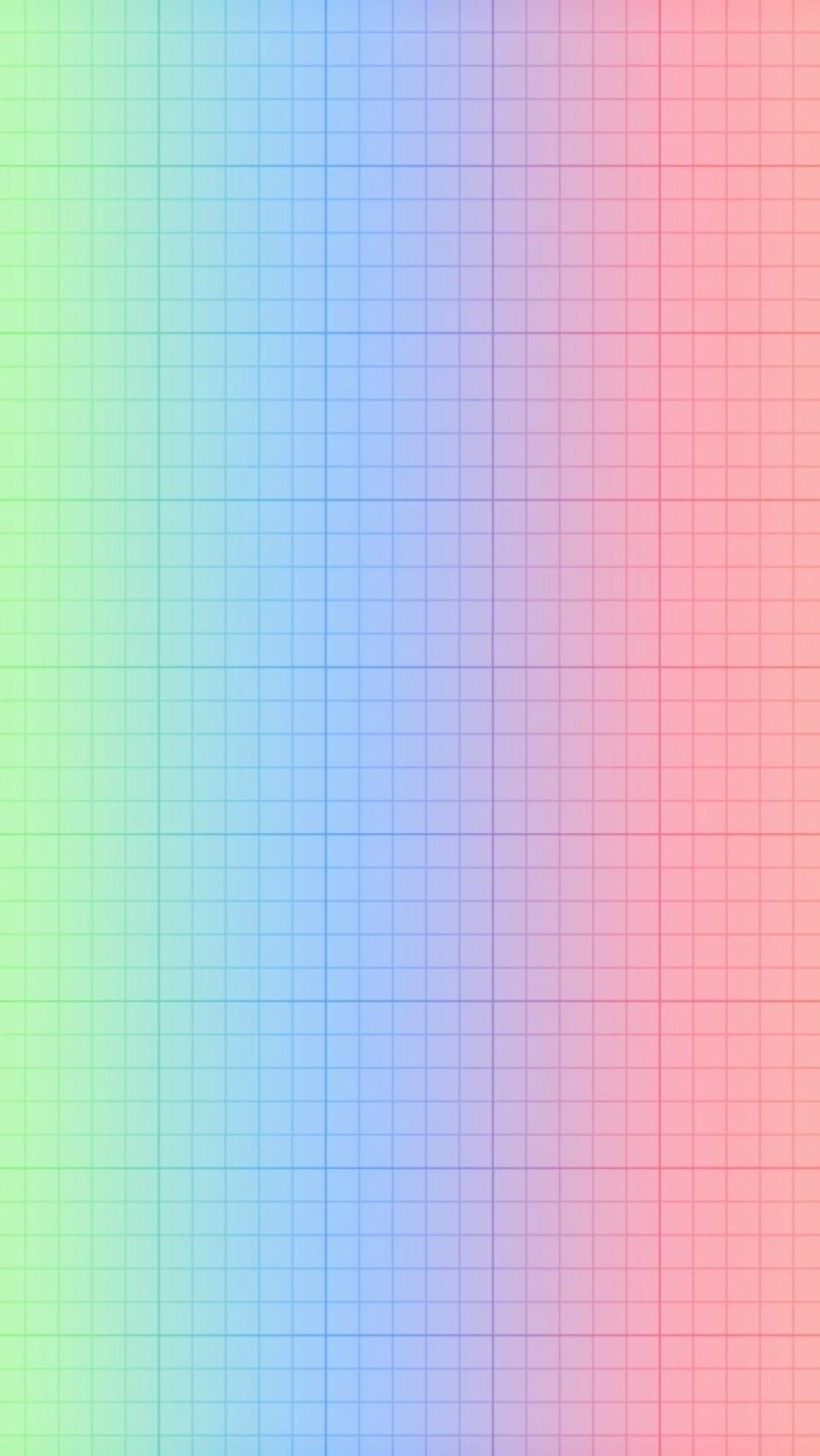 pastel colors wallpaper  u00b7 u2460 wallpapertag