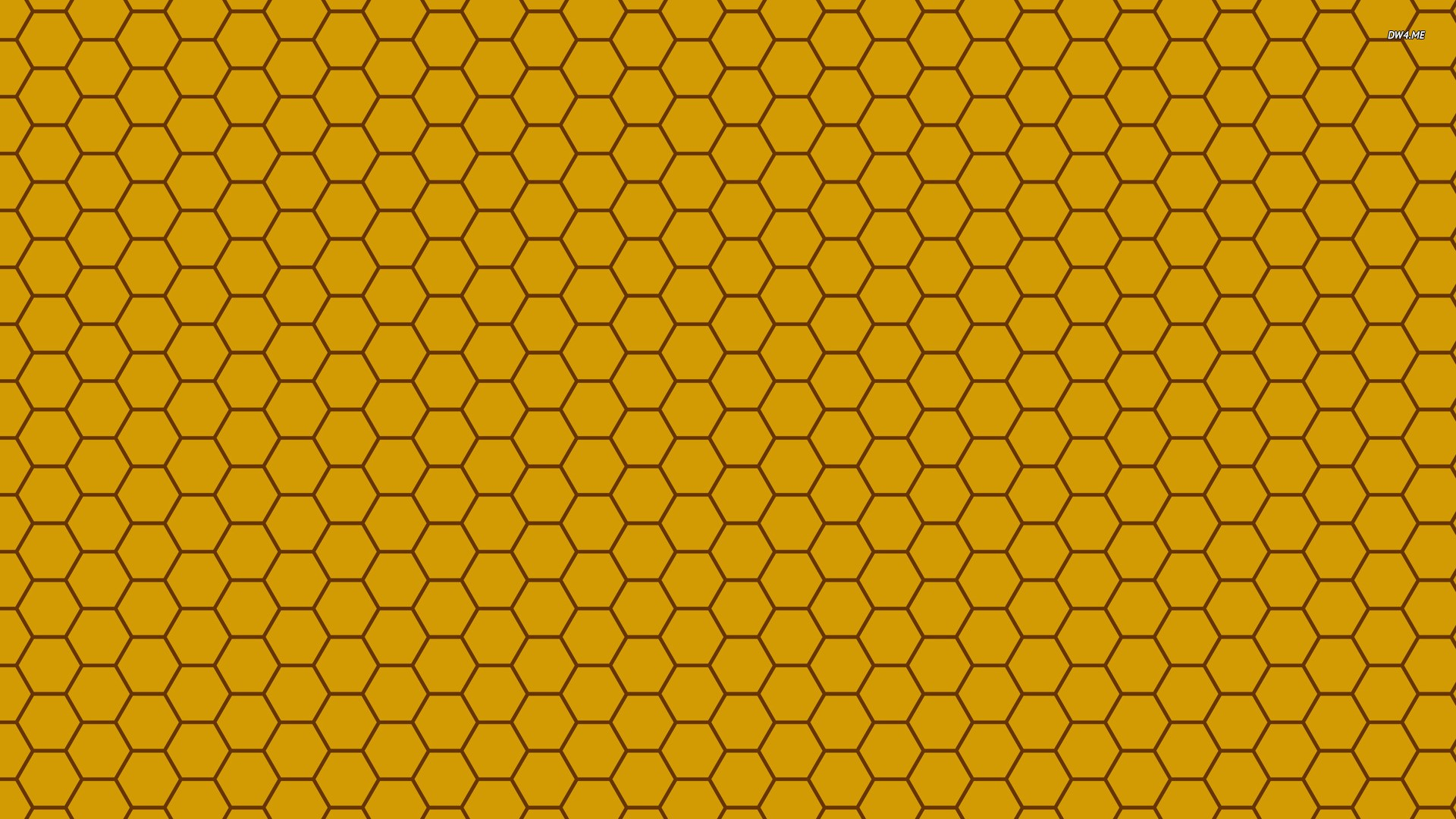 Honeycomb wallpapers background images page 6 - 1920x1080 Honeycomb Wallpaper Vector Wallpapers 496