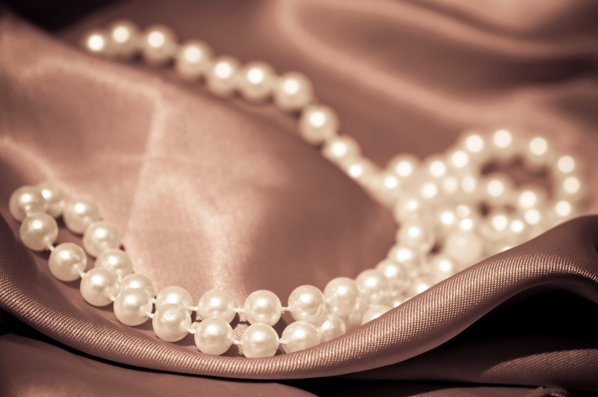 Pearl Background 183 ① Download Free Amazing High Resolution