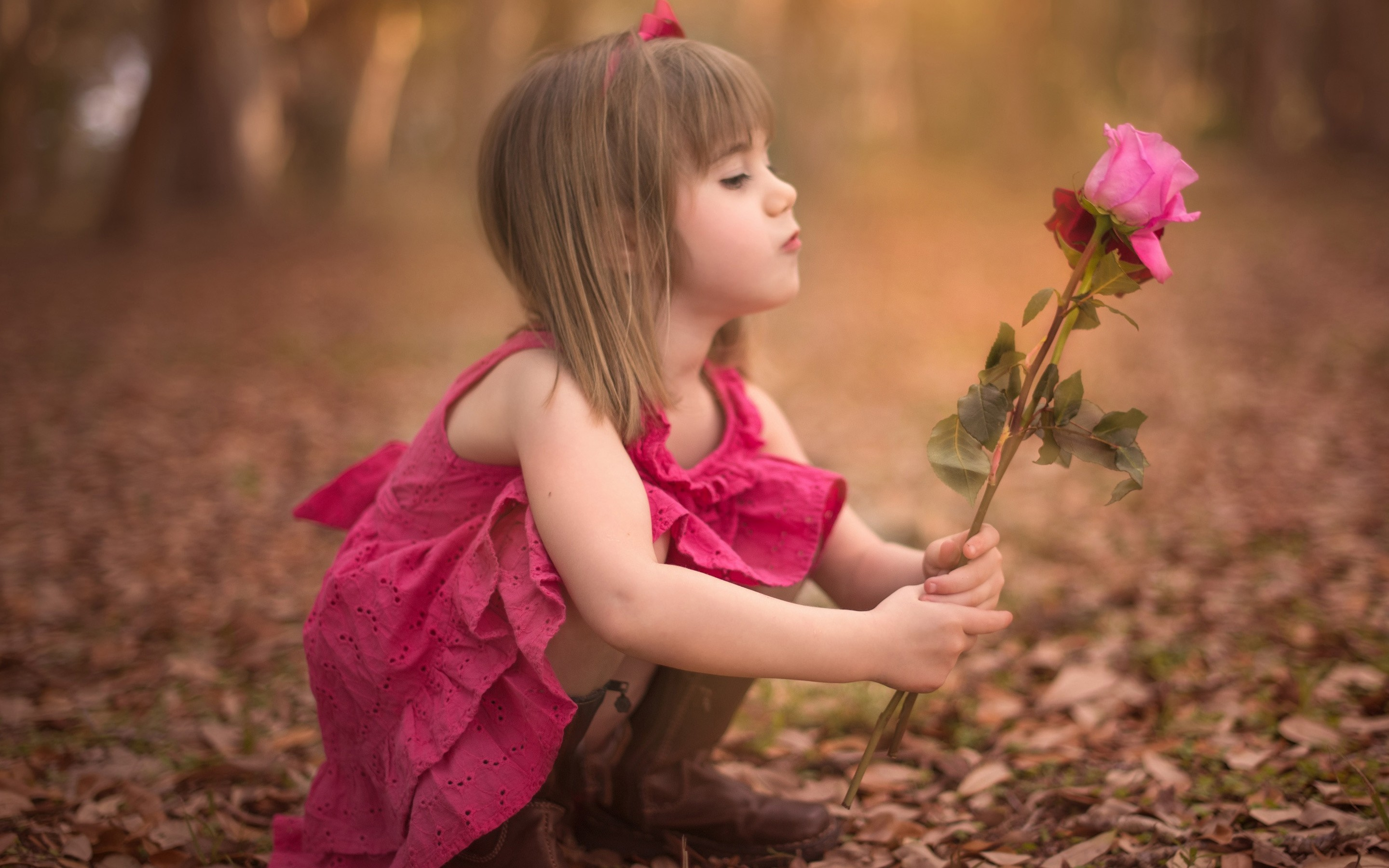 Wallpaper for girls download free stunning wallpapers for girls voltagebd Images