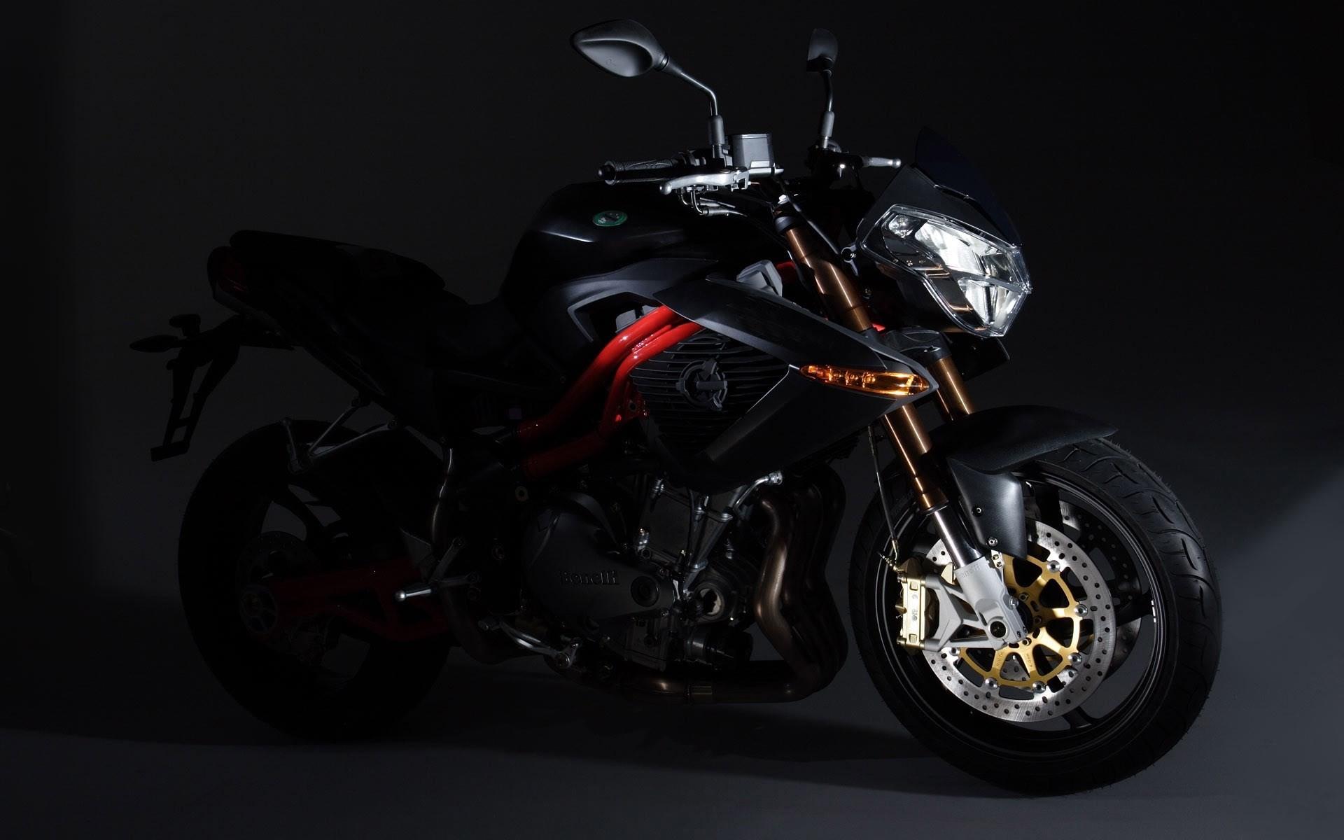 мотоцикл черный харлей  № 23826 без смс