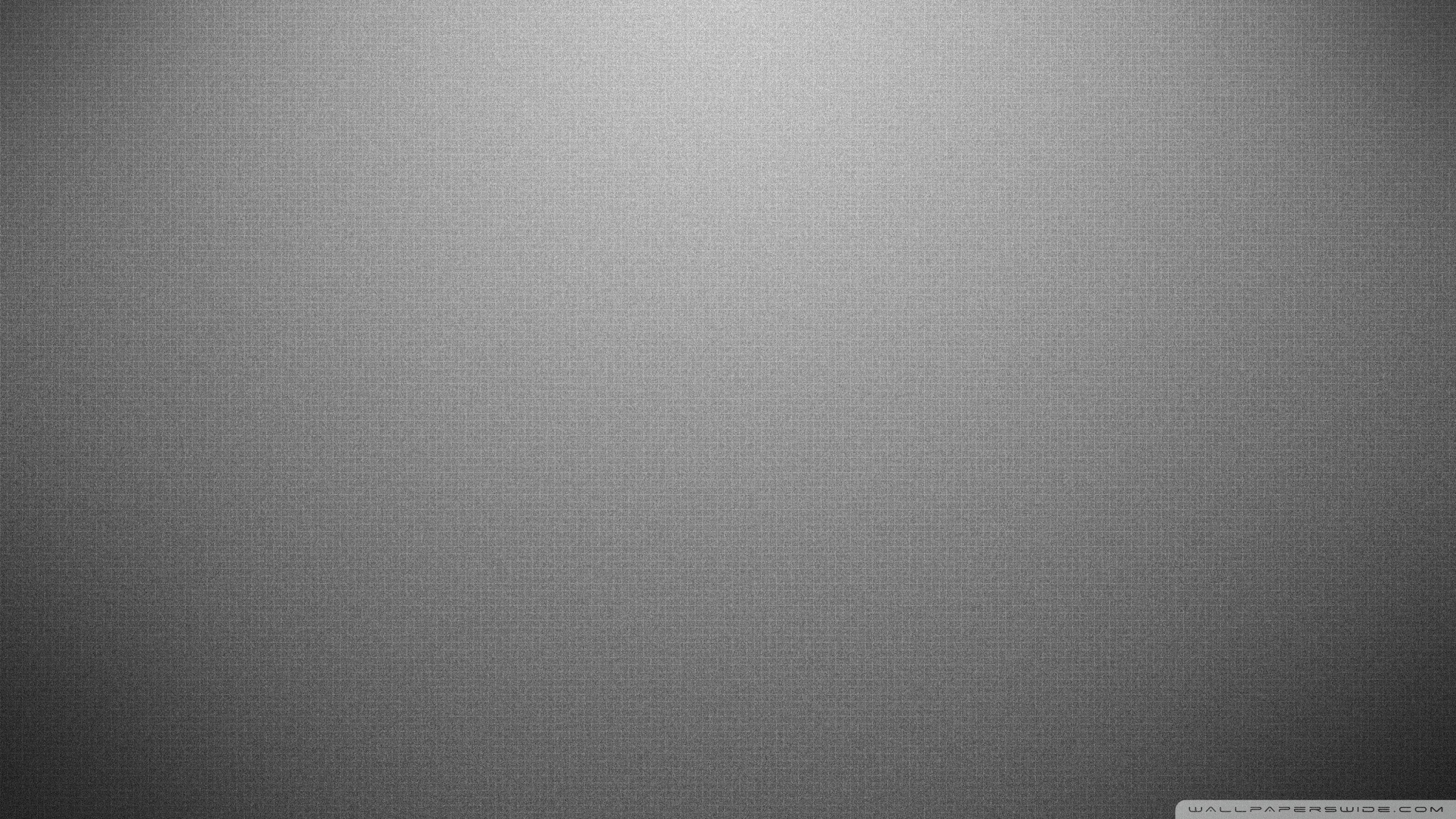 Gray wallpaper ·â' Download free amazing HD backgrounds for