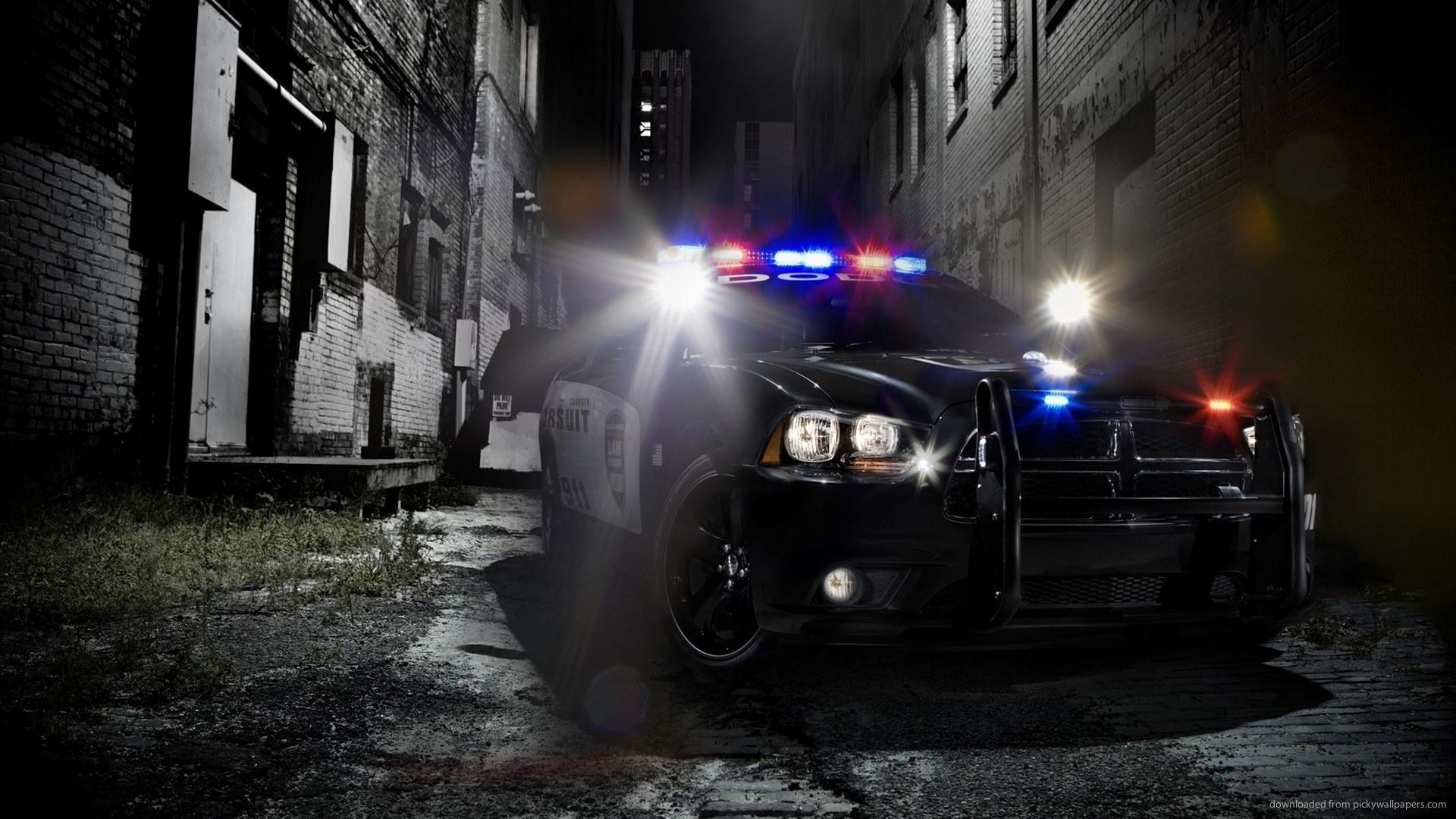 Law Enforcement Wallpaper 183 ① Wallpapertag