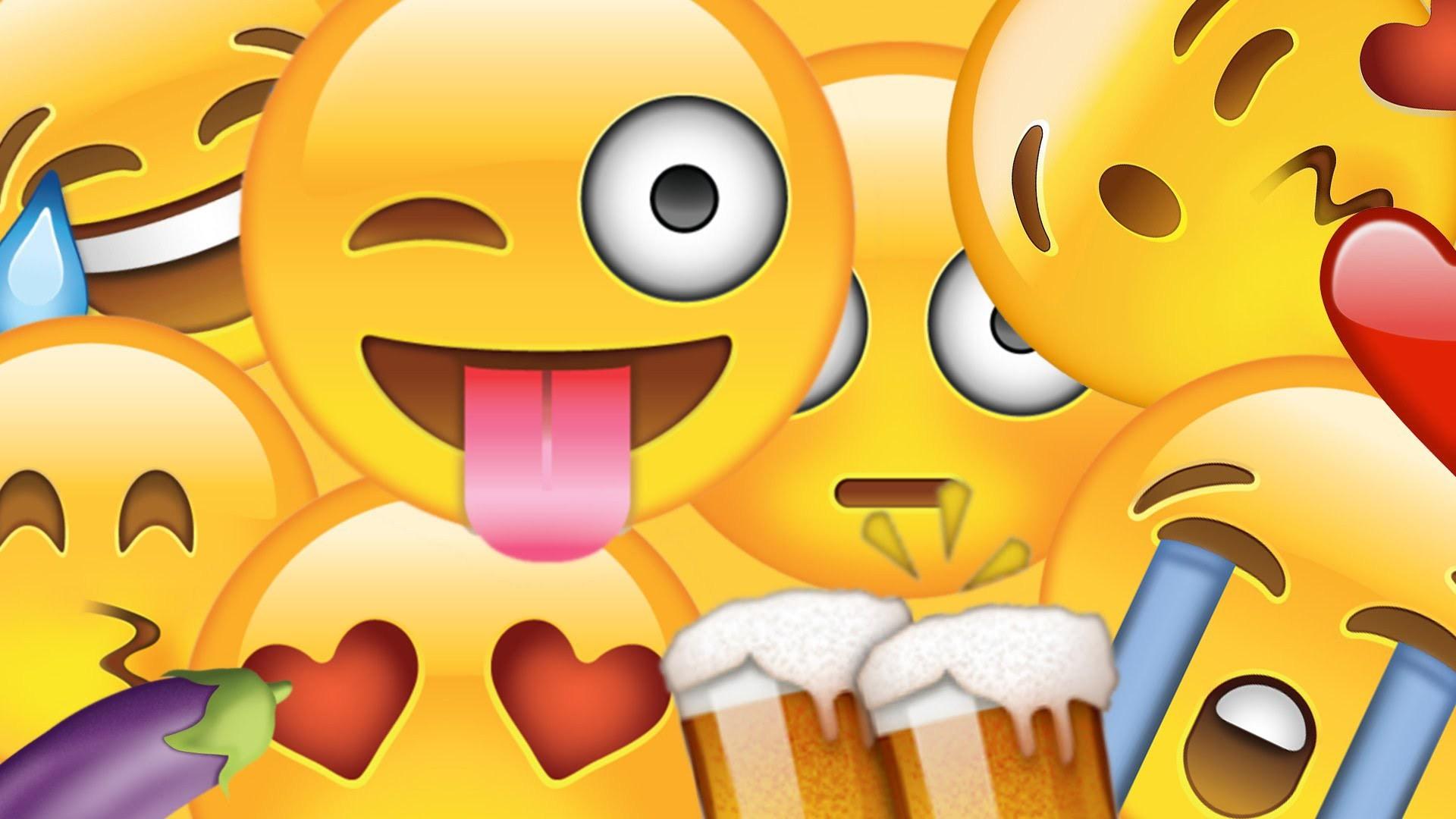 emoji wallpaper  u00b7 u2460 download free amazing high resolution