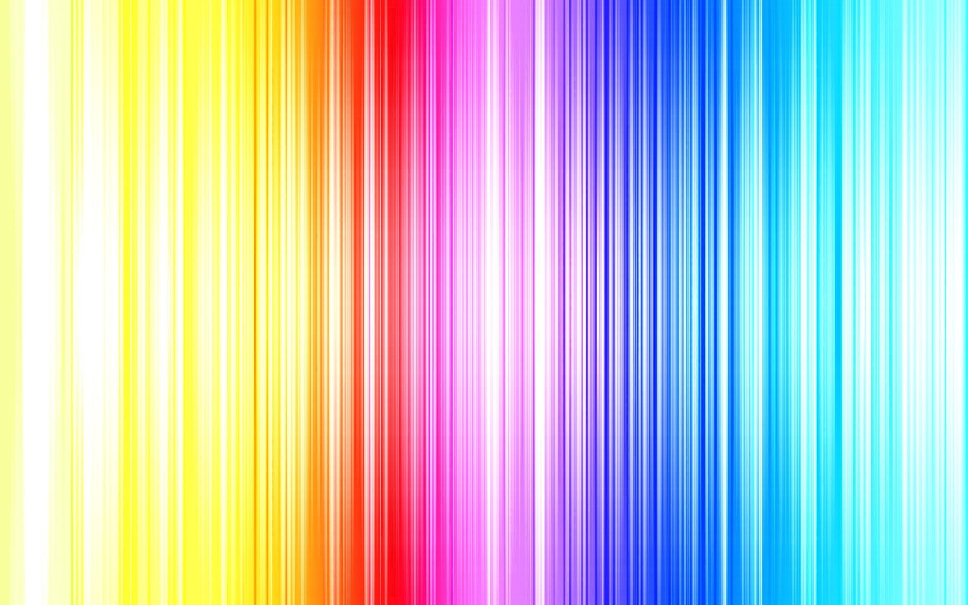 rainbow zebra background designs 183�� wallpapertag