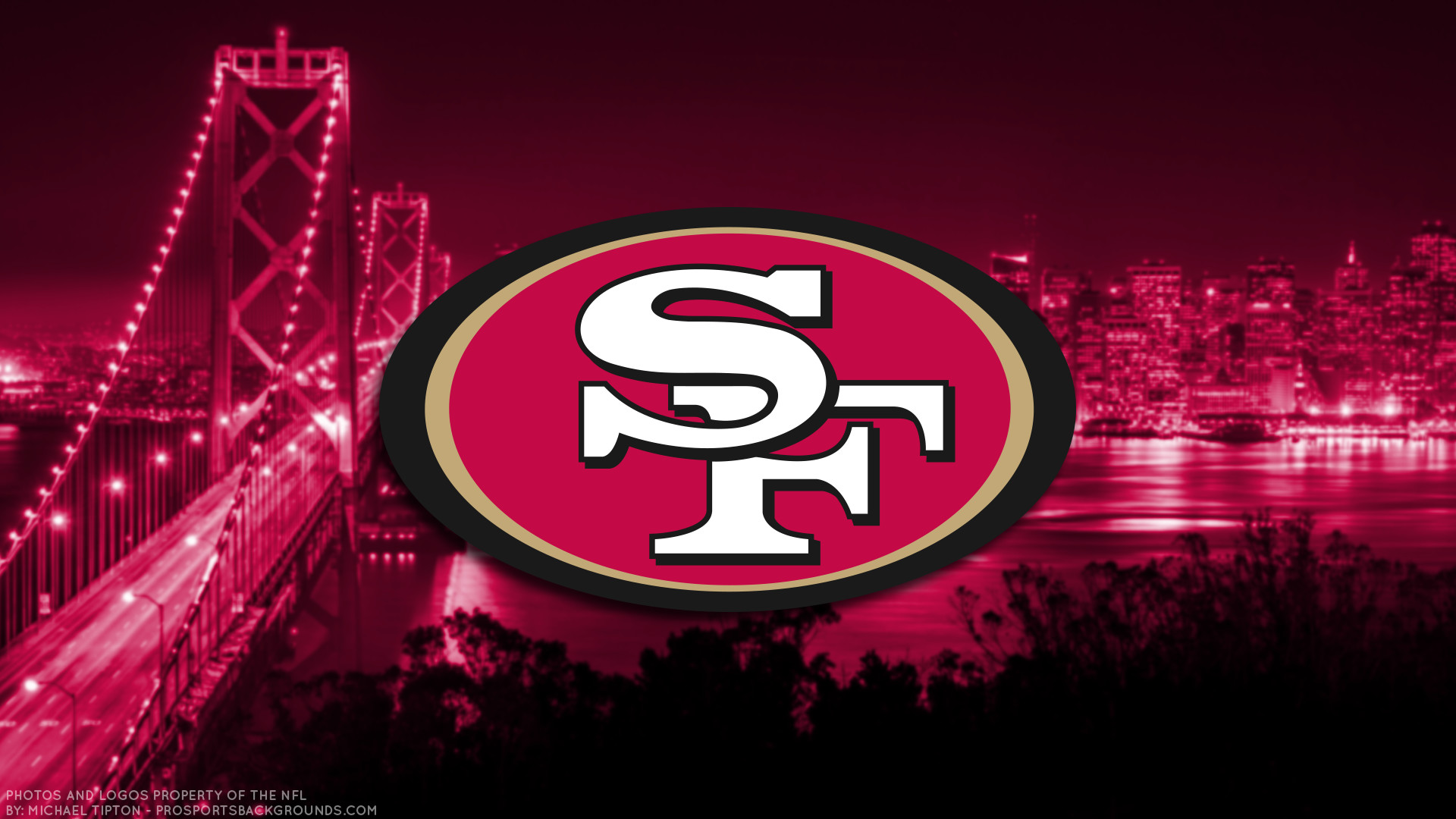 Hd 49ers Wallpapers Wednesday