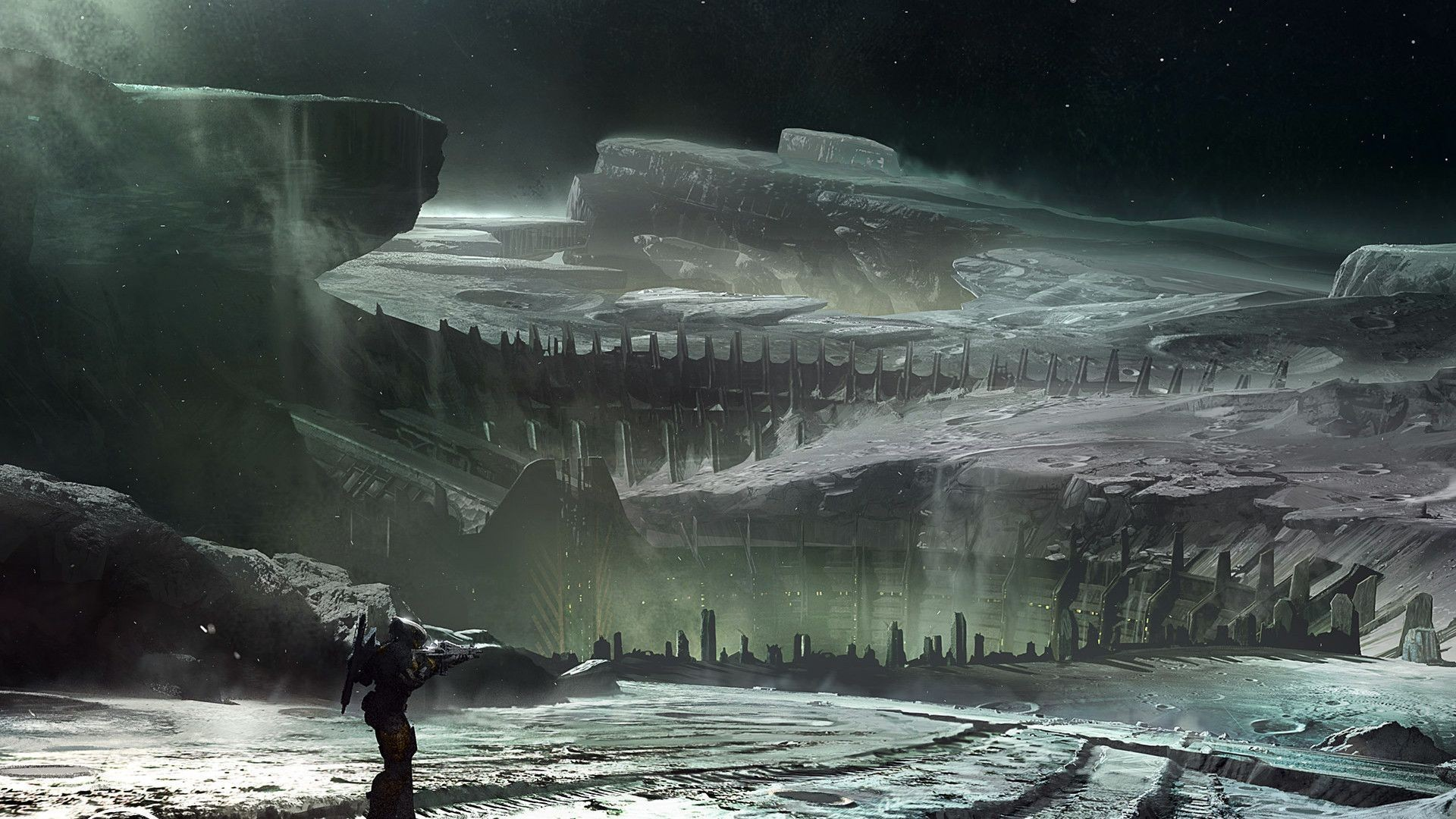 Destiny wallpaper HD Download free cool HD backgrounds for
