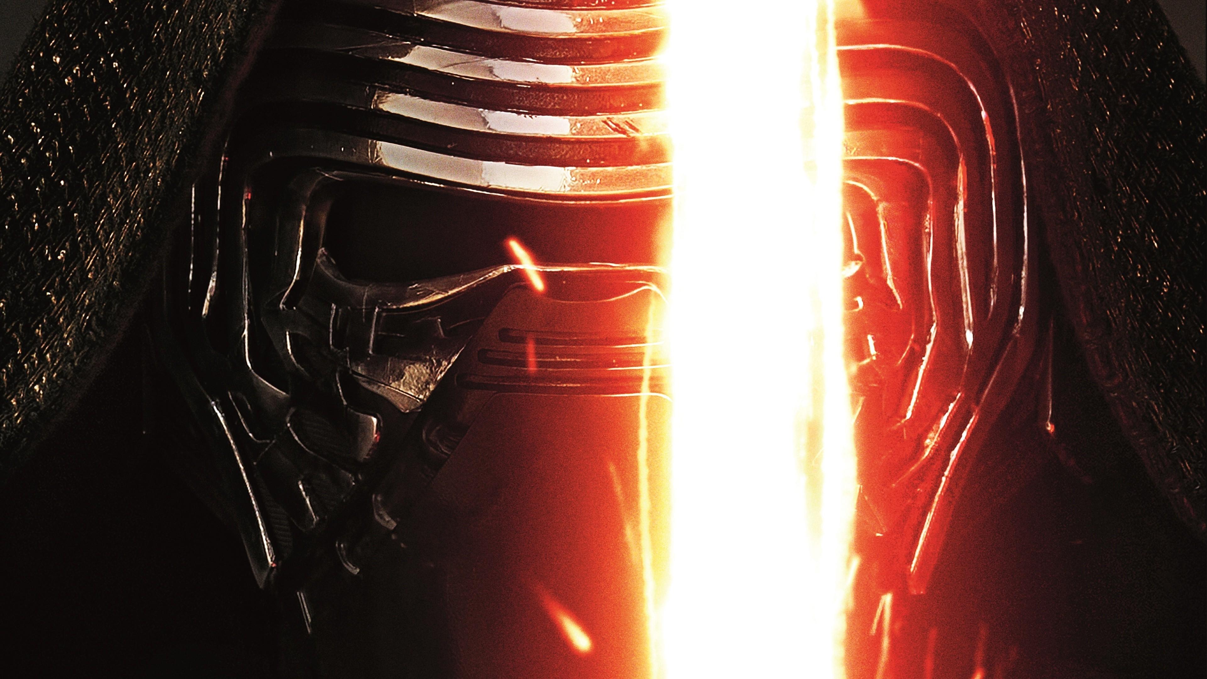 Kylo ren wallpaper hd download free cool backgrounds - Star wars the force awakens desktop wallpaper ...