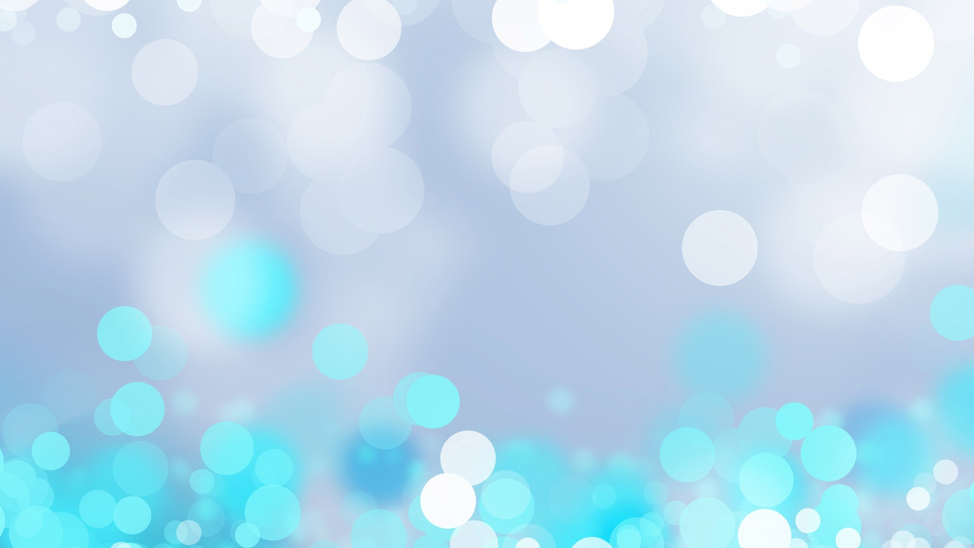 White glitter background download free hd backgrounds - White background 1920x1080 ...