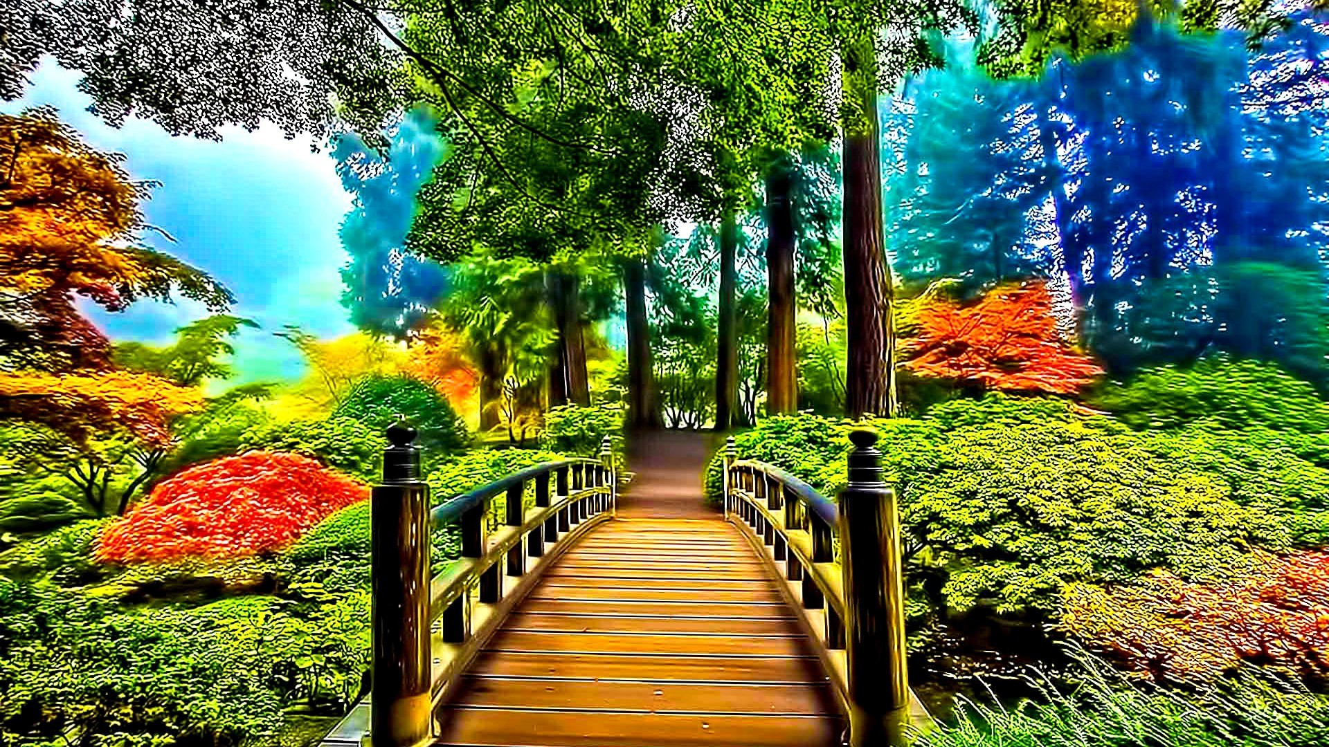 top nature wallpapers: Cool Nature Backgrounds ·①