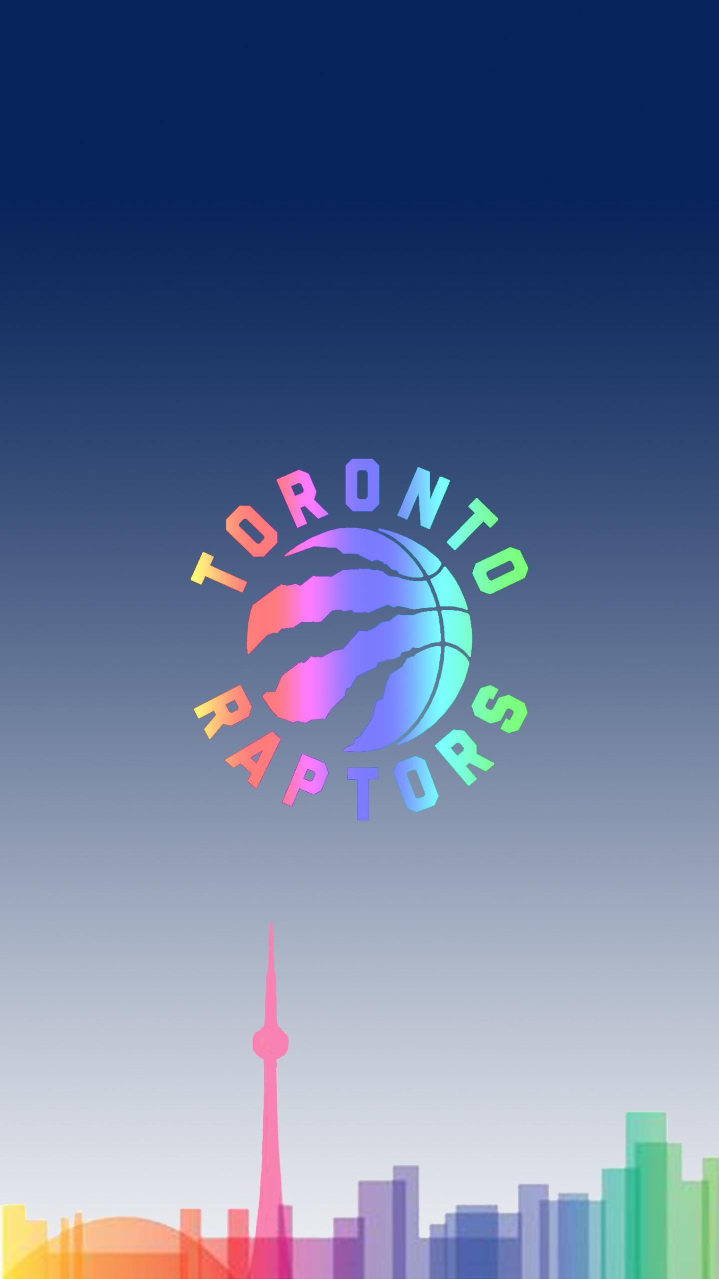 Toronto Raptors Wallpapers 183 ① Wallpapertag