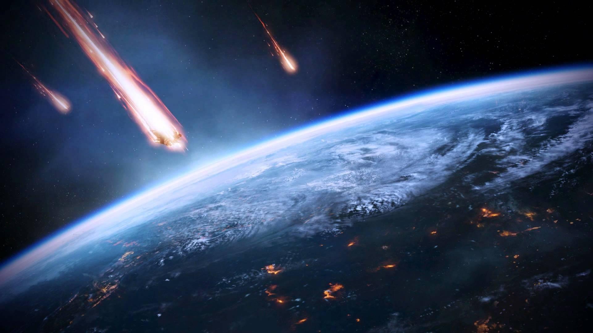 Mass Effect Desktop Backgrounds: 77+ Mass Effect Backgrounds ·① Download Free Beautiful