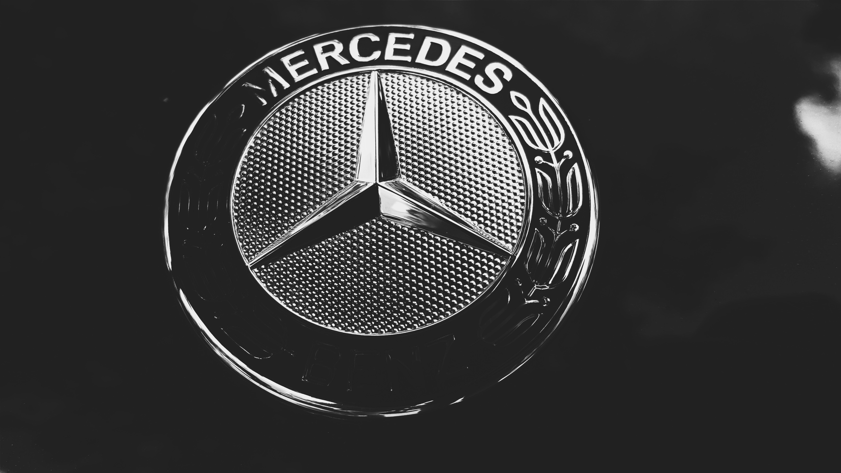 Amg logo wallpapers 1920x1080 vehicles mercedes benz c63 amg wallpaper voltagebd Gallery