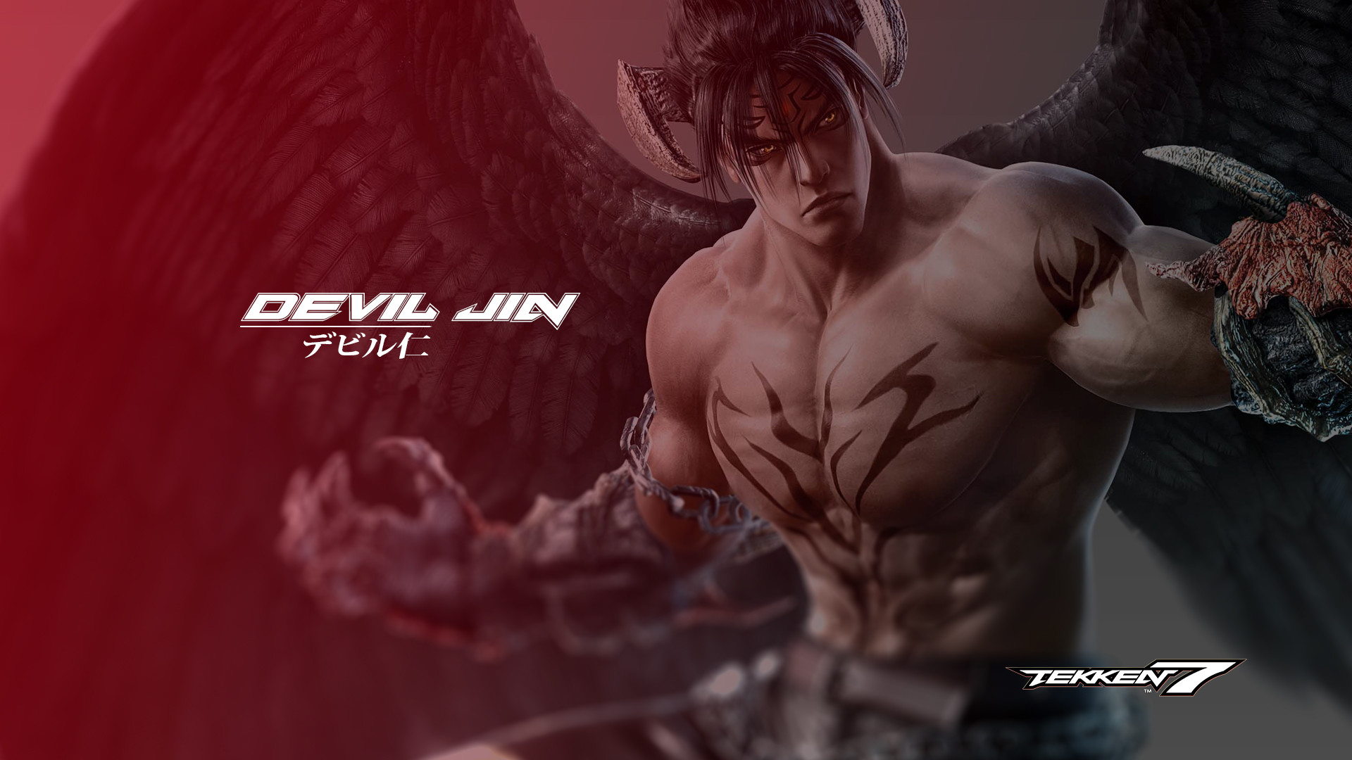 Backpacking in Pakistan Ultimate Travel Guide - 2018 Devil jin pictures tekken 6