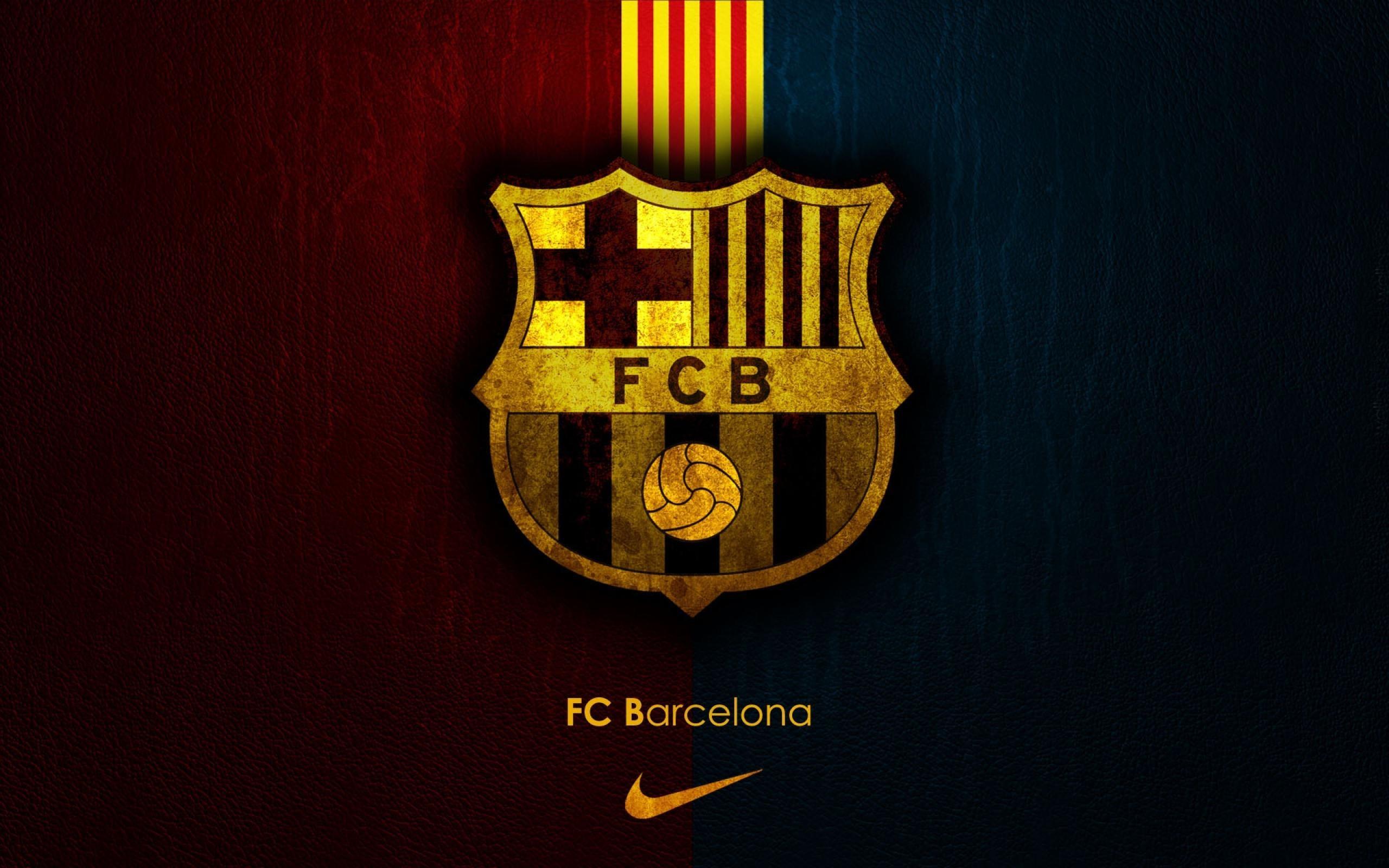 fc barcelona logo wallpaper 183��