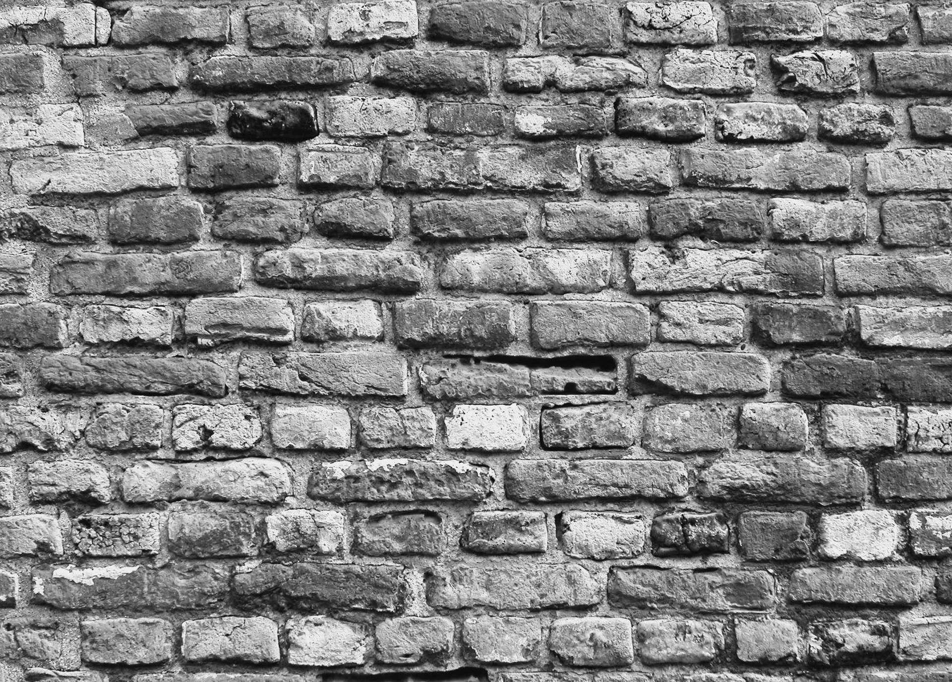 White Brick wallpaper ·① Download free awesome High