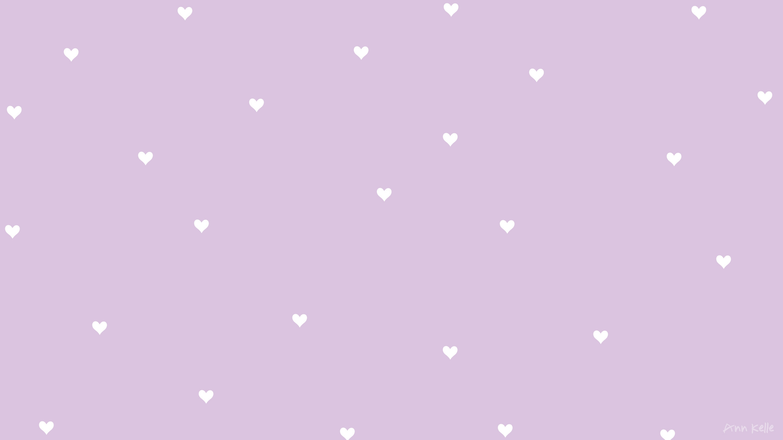 Purple Hearts Wallpaper ·① WallpaperTag