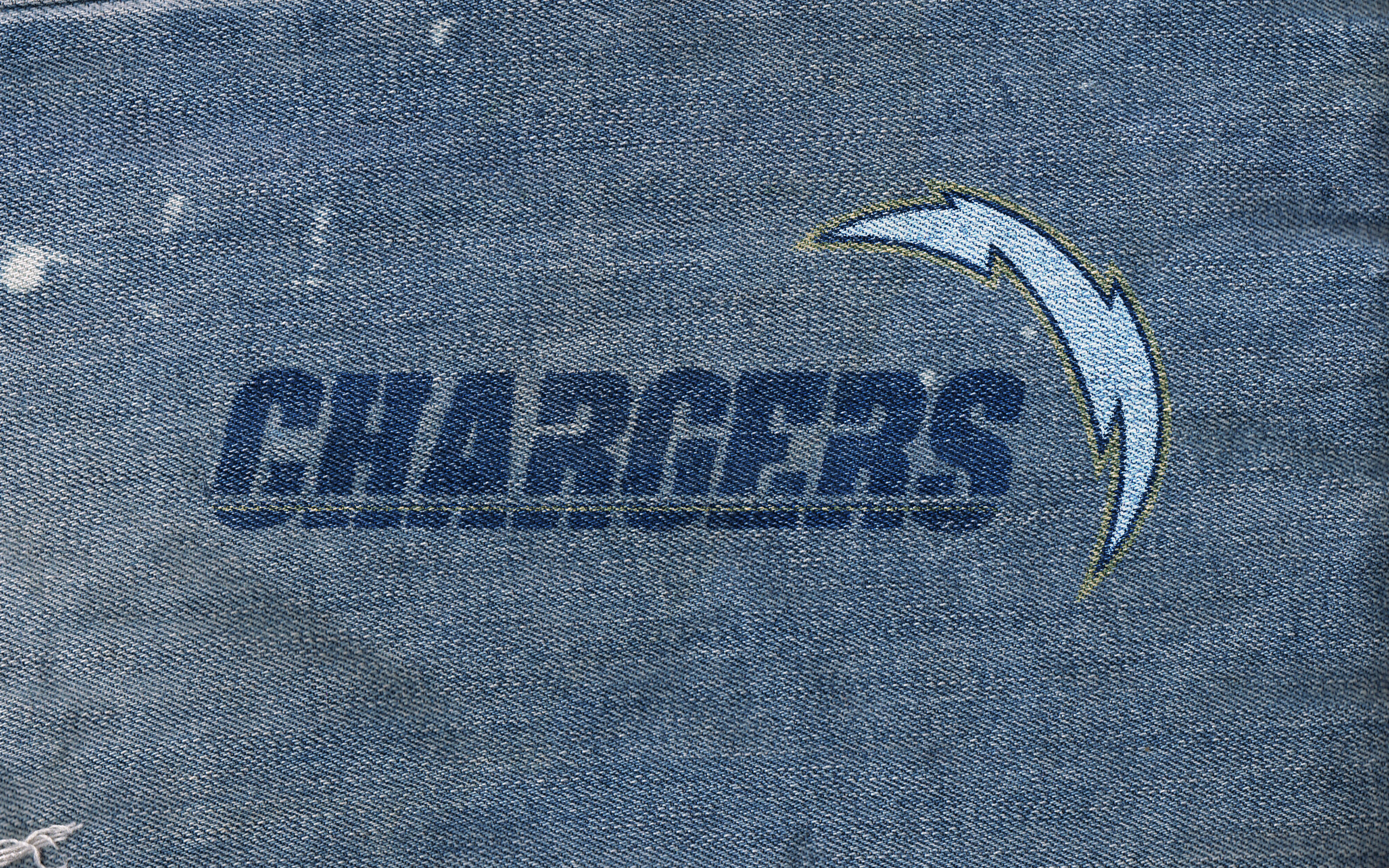 San diego chargers wallpapers hot voltagebd Images