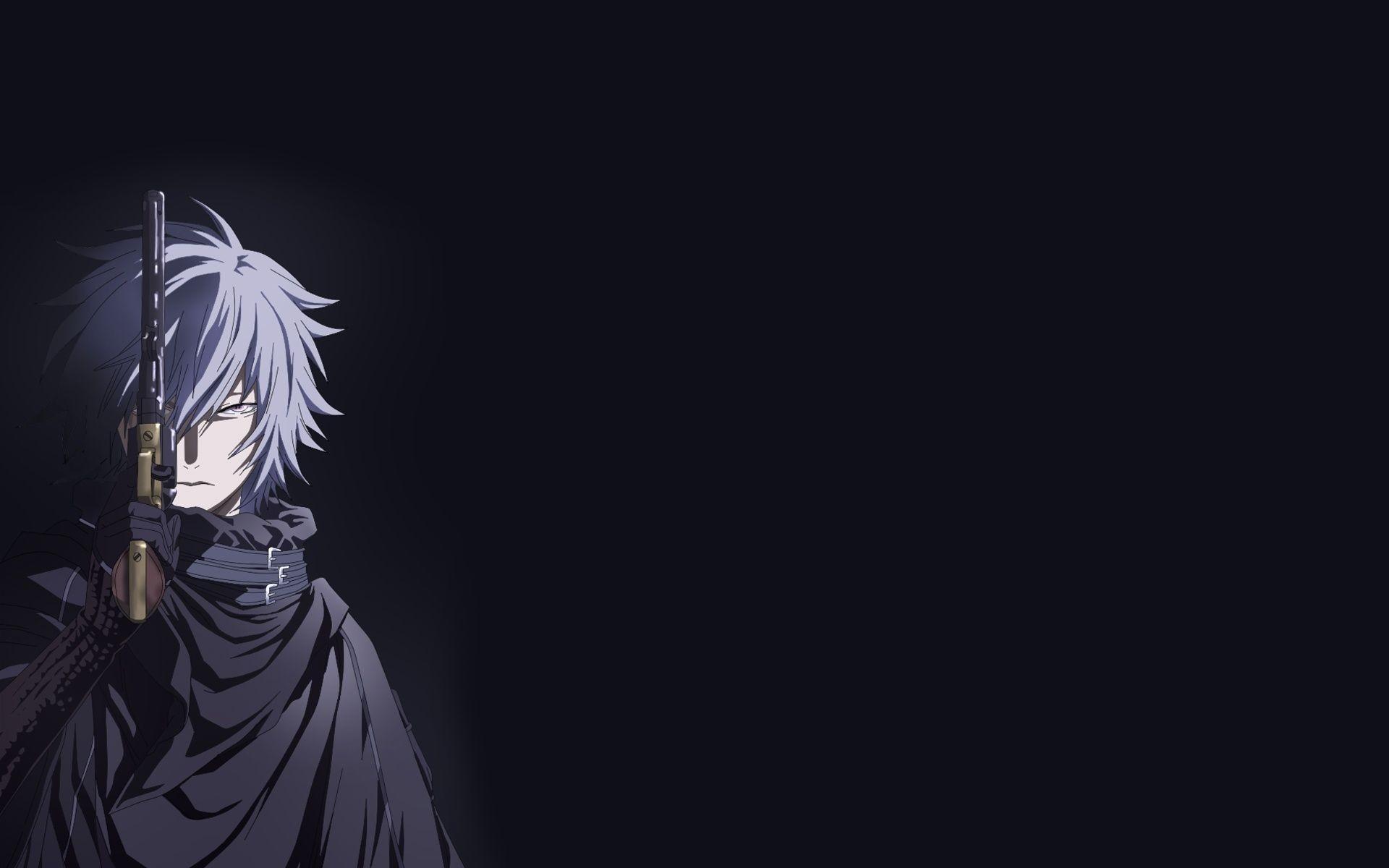 Dark Anime Background Scenery ·① Download Free Stunning