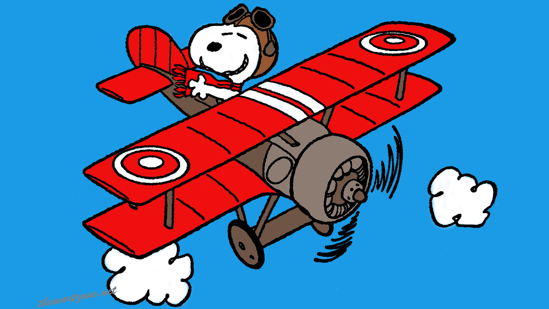 Snoopy desktop wallpaper 18 hd snoopy desktop wallpapers for free download voltagebd Image collections