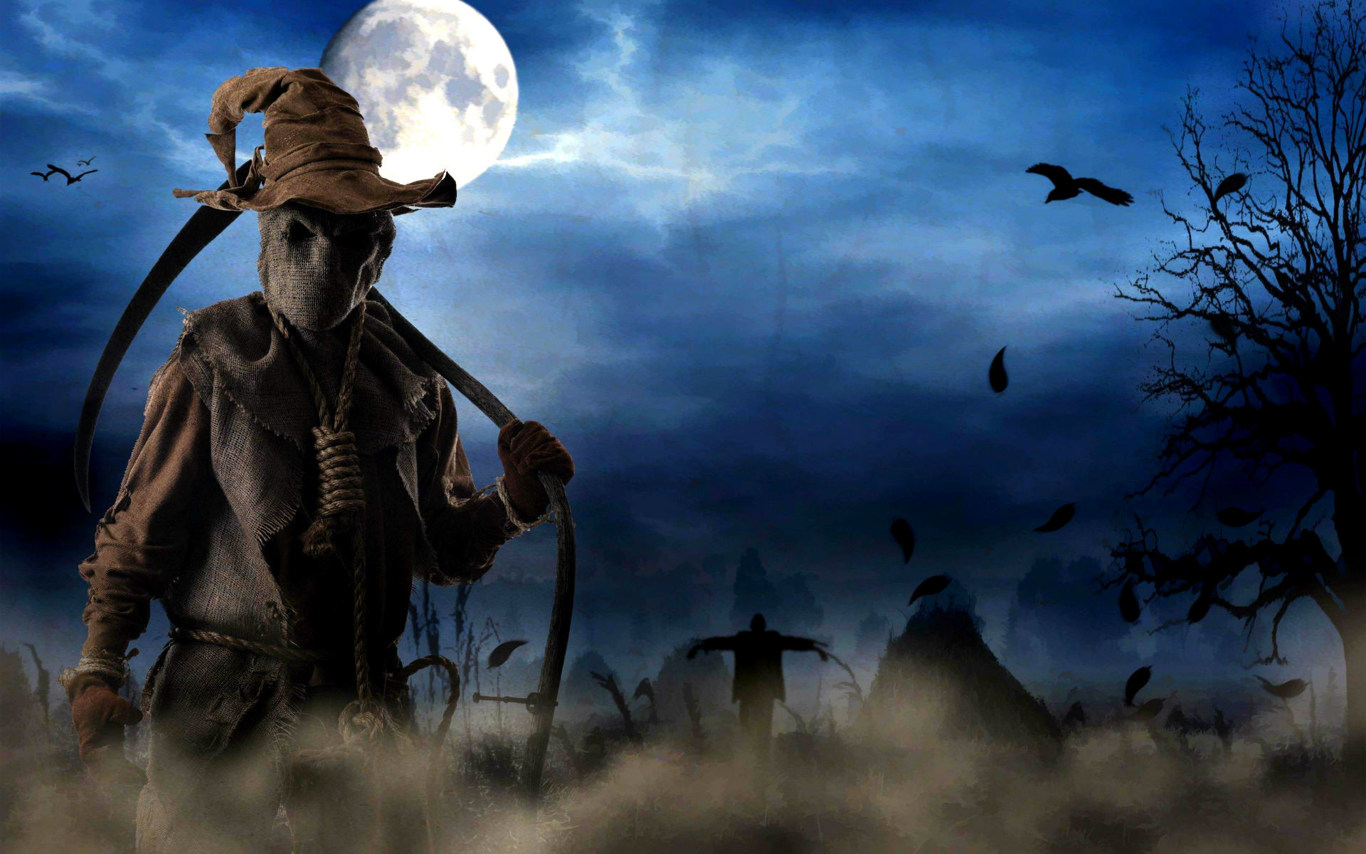 1920x1200 halloween wallpaper download free scary hd wallpapers mela