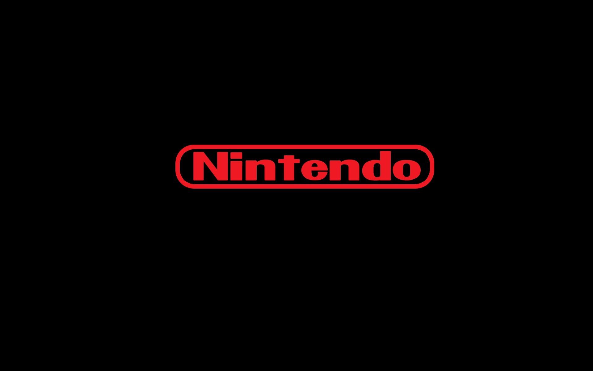 Descubre Nintendo Switch Nintendo 3DS Nintendo 2DS Wii U Y Amiibo Encontrarás Información Sobre Las Consolas Los Juegos My Nintendo Y Noticias
