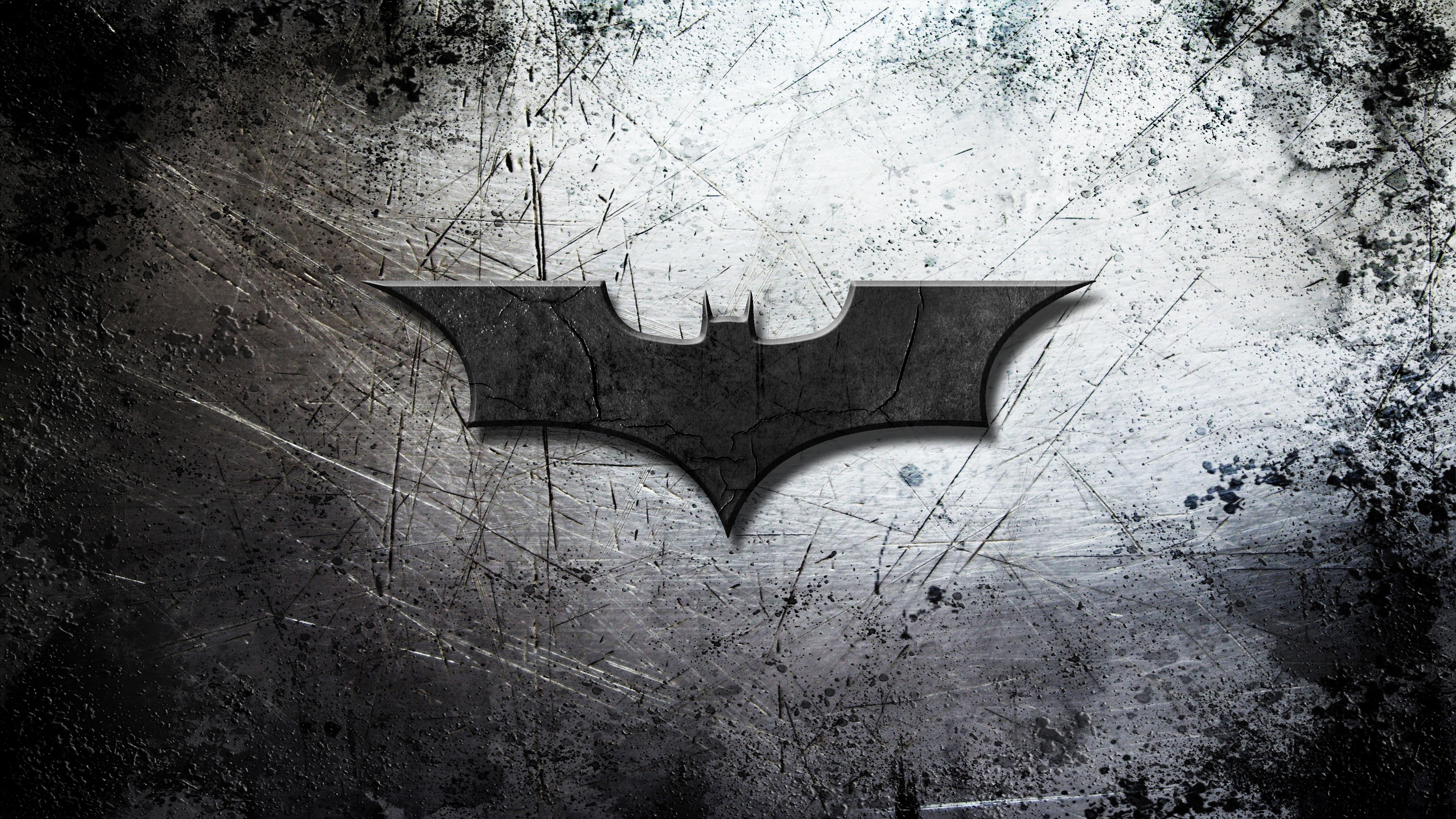 Batman Wallpaper Download Free Amazing Hd Wallpapers Of Batman