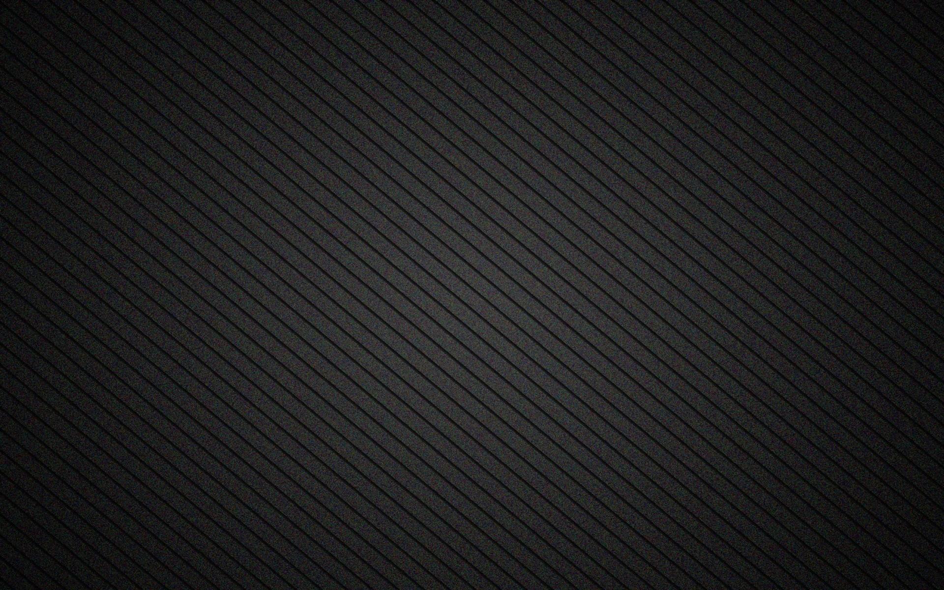 black background 1920x1200 - photo #12