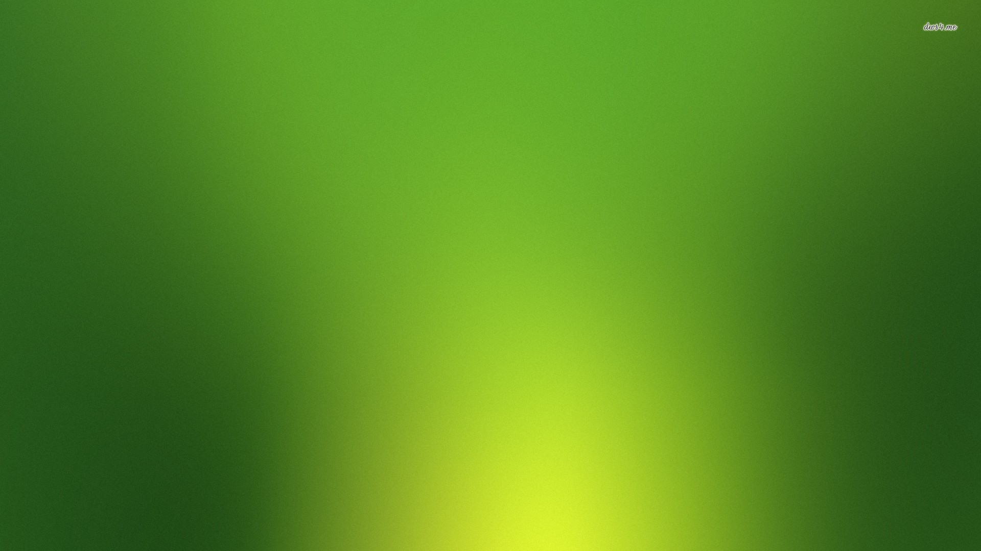 White gradient background download free beautiful for Green and white wallpaper