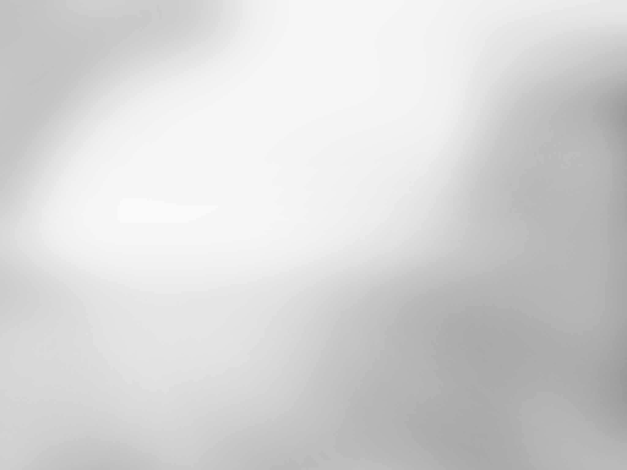 Silver Hd Wallpaper: Silver Background ·① Download Free Cool HD Wallpapers For
