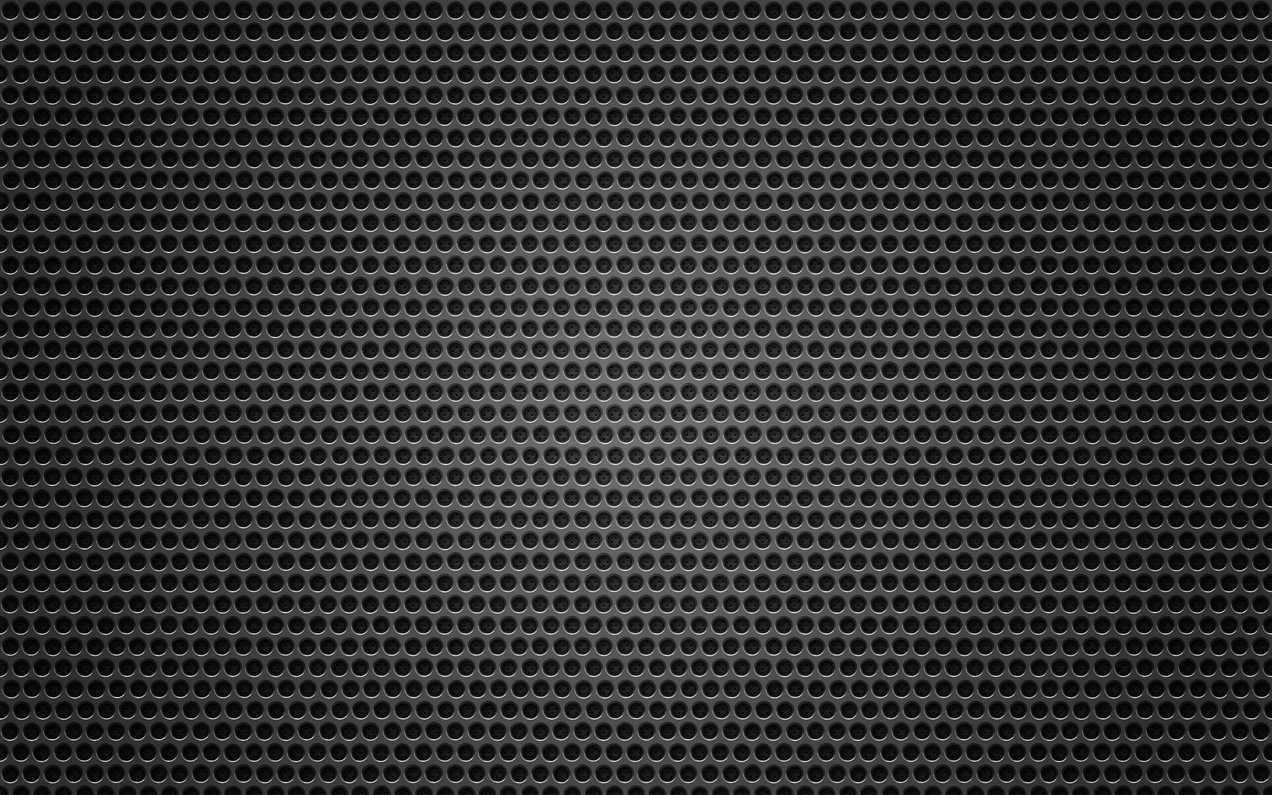 Carbon fiber background download free hd wallpapers for 2560x1600 full size carbon fiber background 2560x1600 for android 40 voltagebd Images