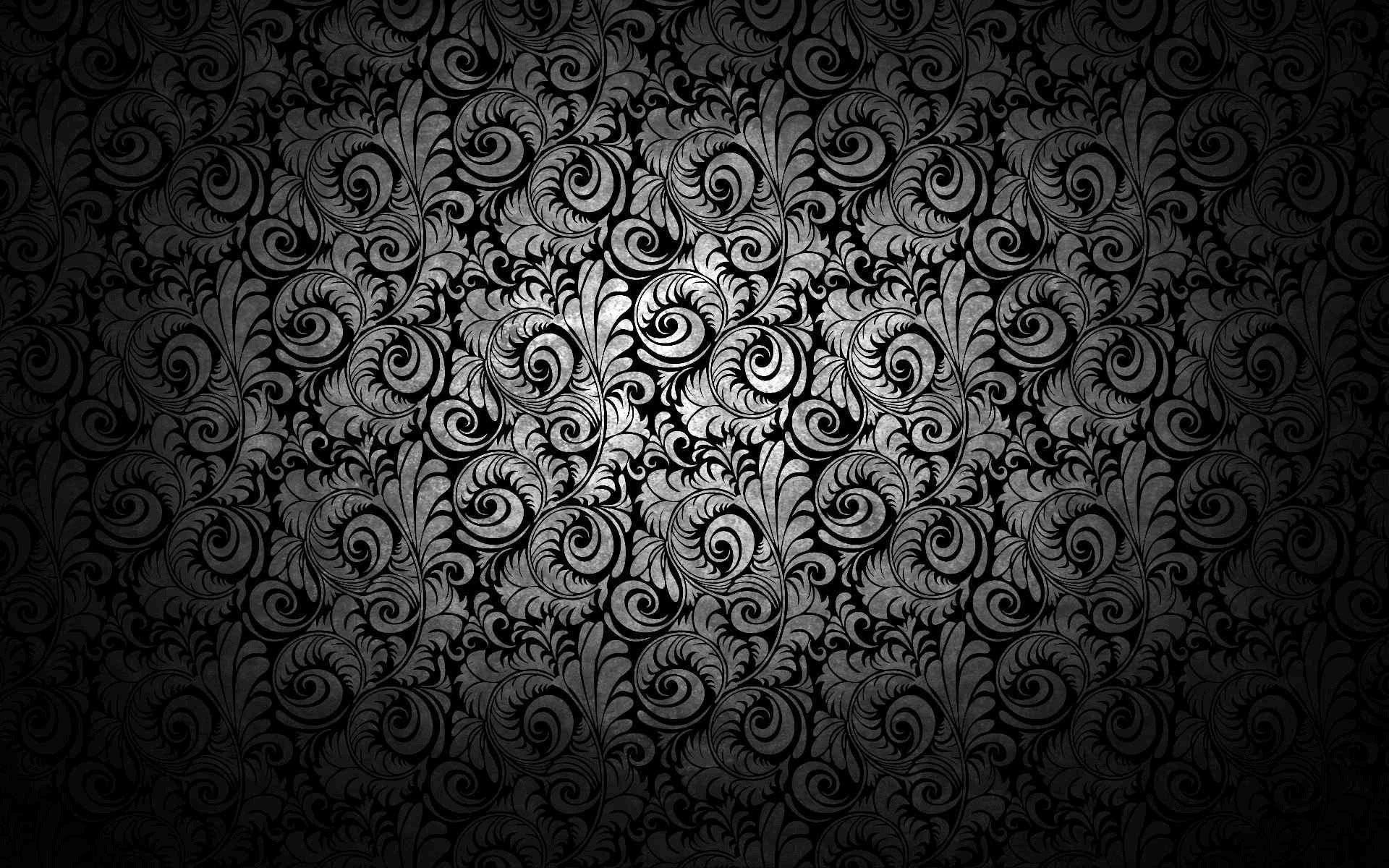 Black Elegant Wallpaper ·① WallpaperTagBlack And White Elegant Backgrounds