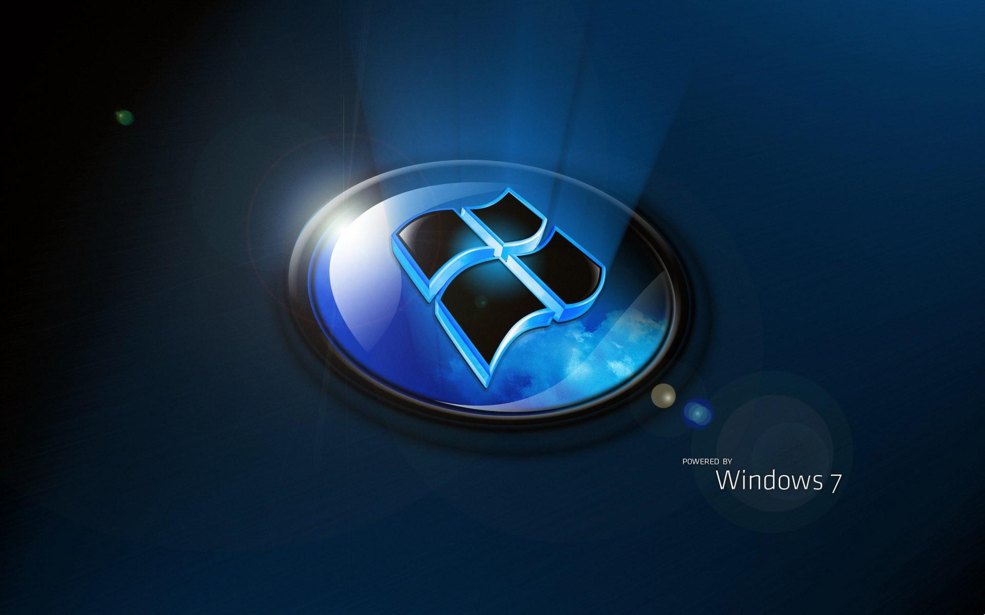 34 Desktop Backgrounds For Windows 7 ·â' Download Free