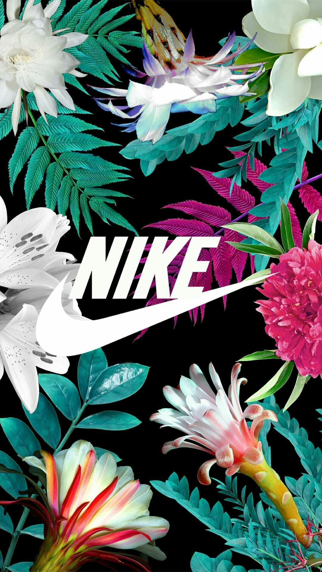 Nike wallpapers wallpapertag - Nike wallpaper hd ...