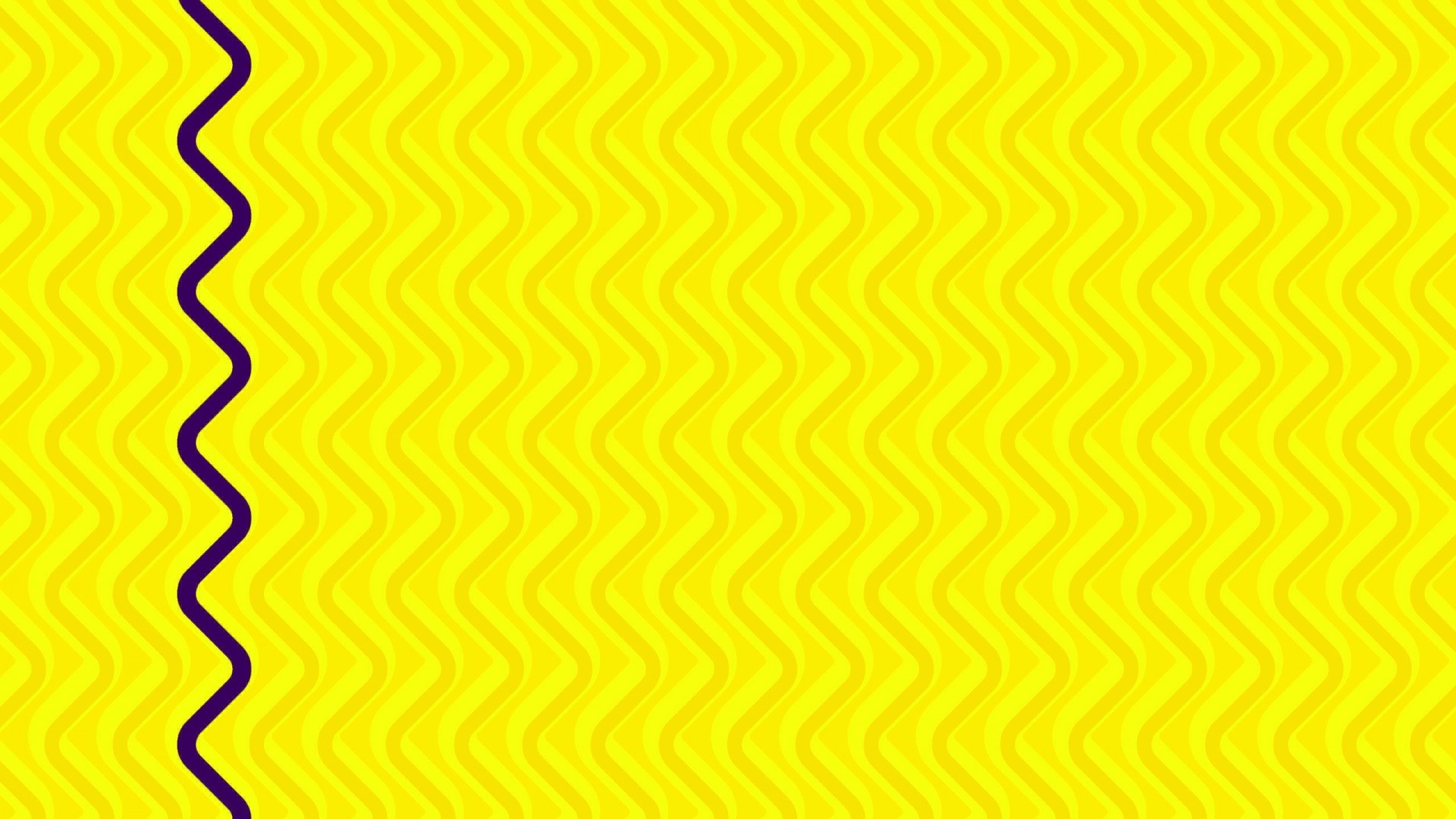 Yellow wallpaper ·① Download free beautiful full HD ...