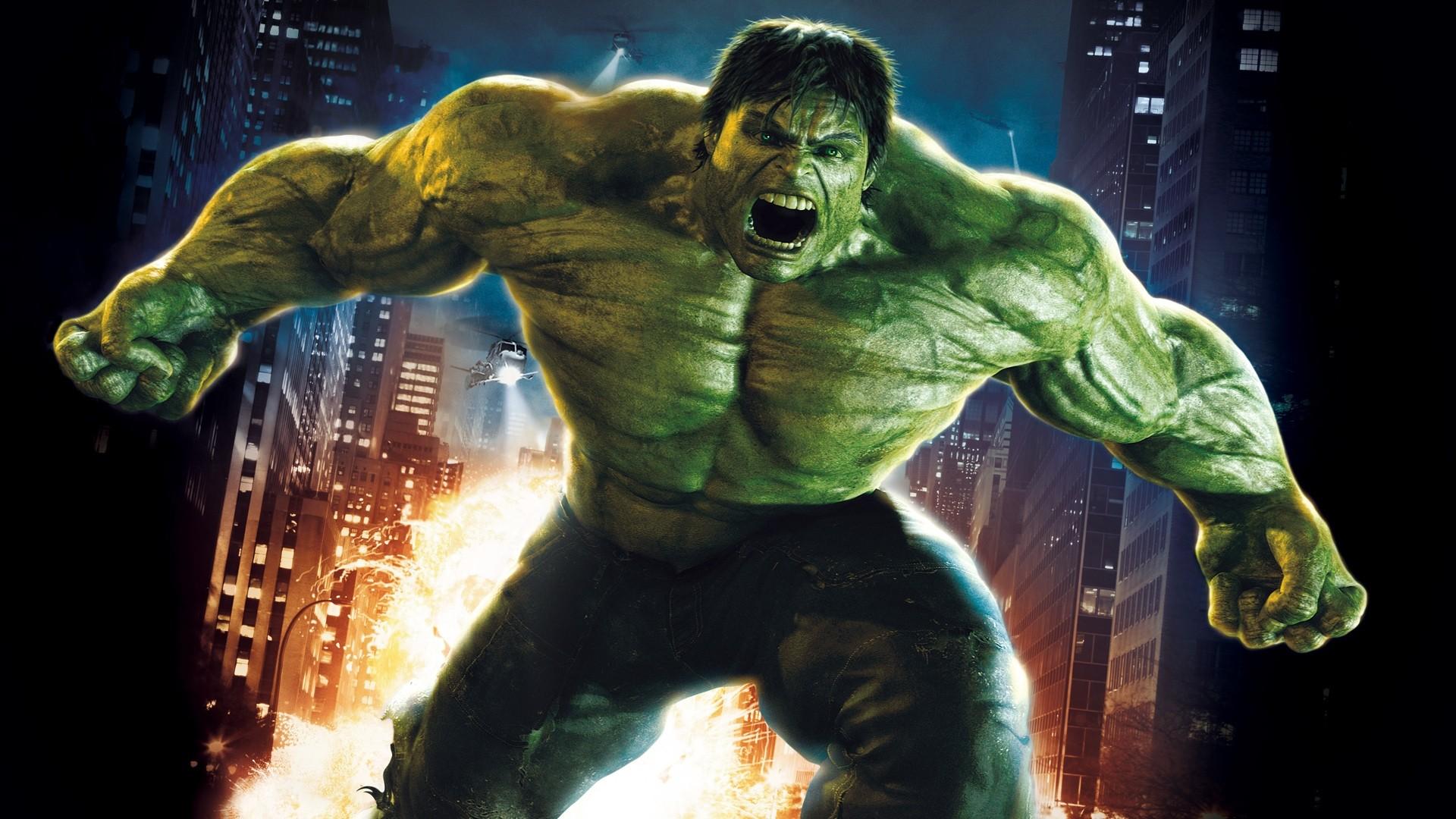 Must see Wallpaper Mobile Hulk - 70599-hulk-wallpaper-1920x1080-for-windows-10  Gallery_944647.jpg