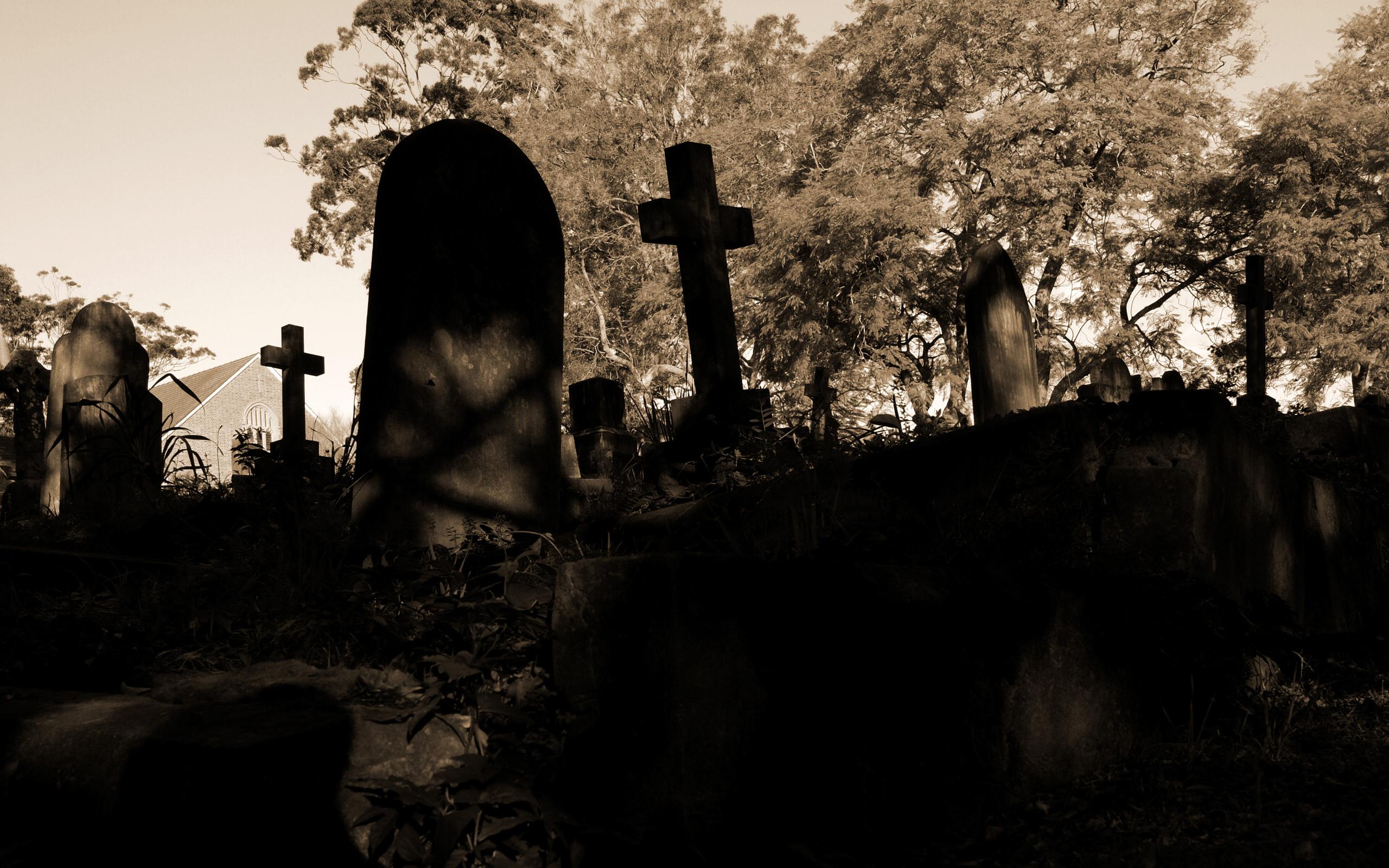 graveyard backgrounds 183��