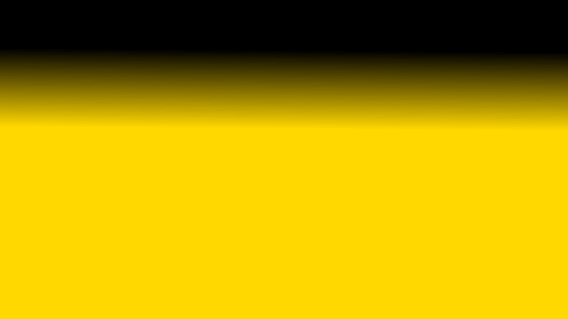 Black and Yellow background ·① Download free stunning ...