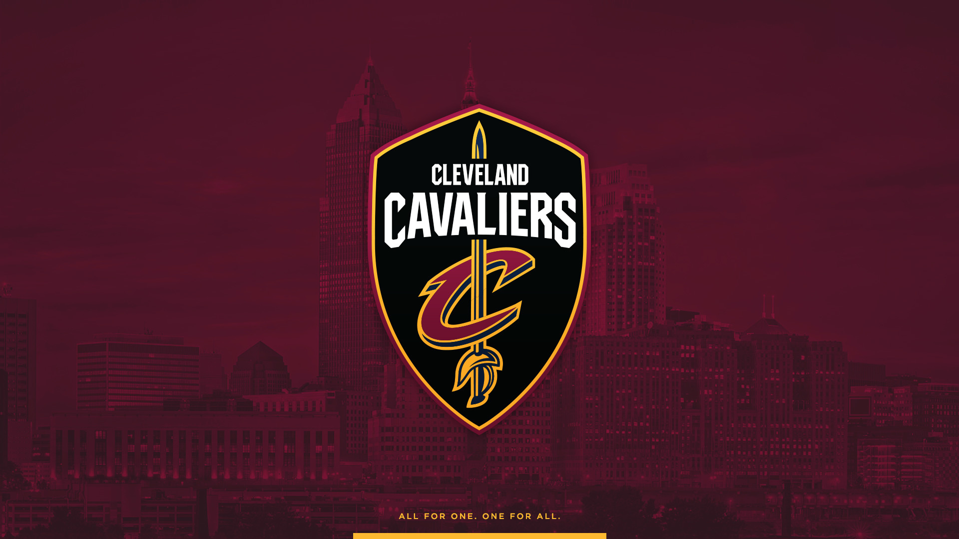 NBA Team Logos Wallpaper 2018 ·①