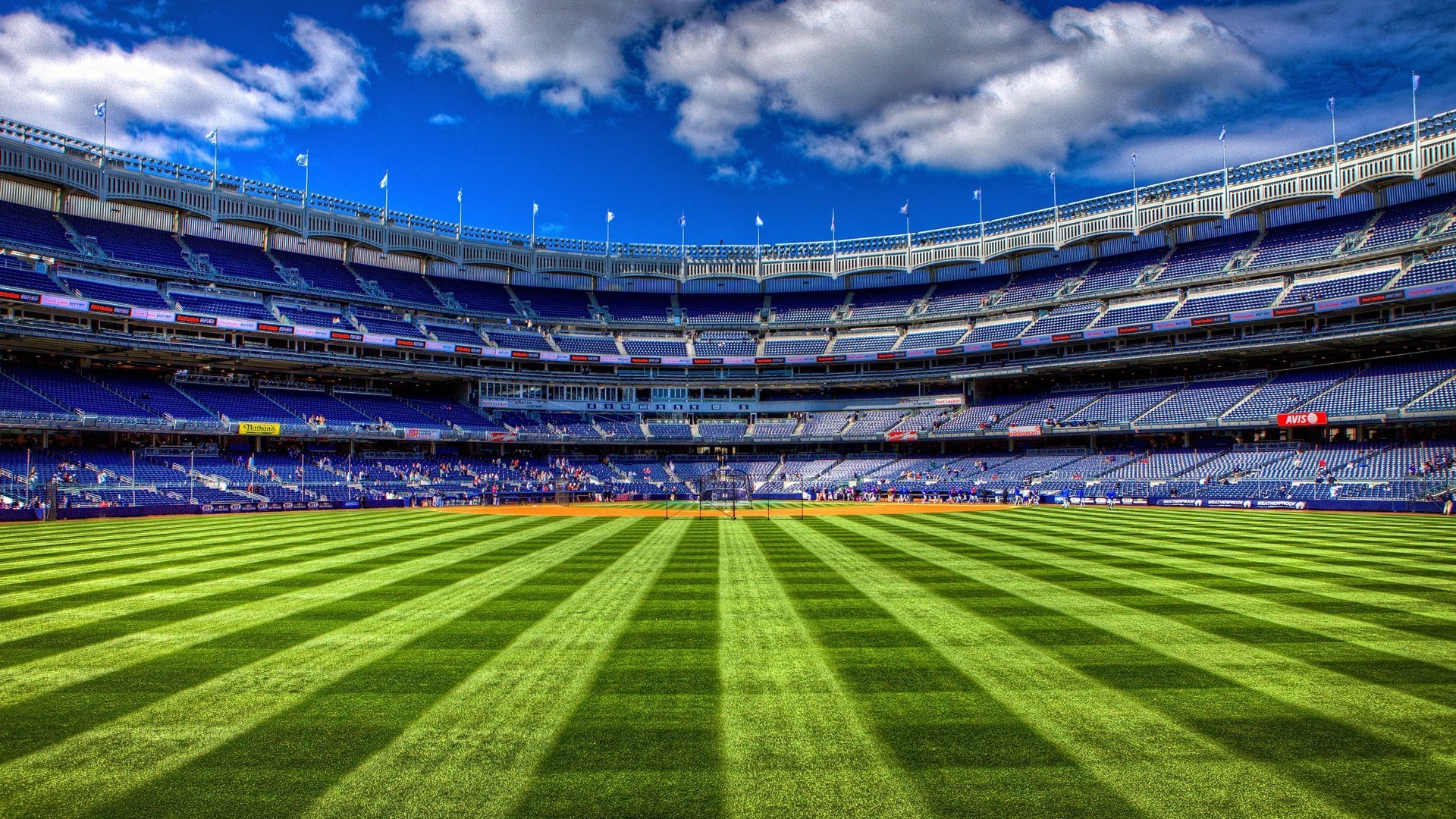baseball field background 183�� download free awesome full hd